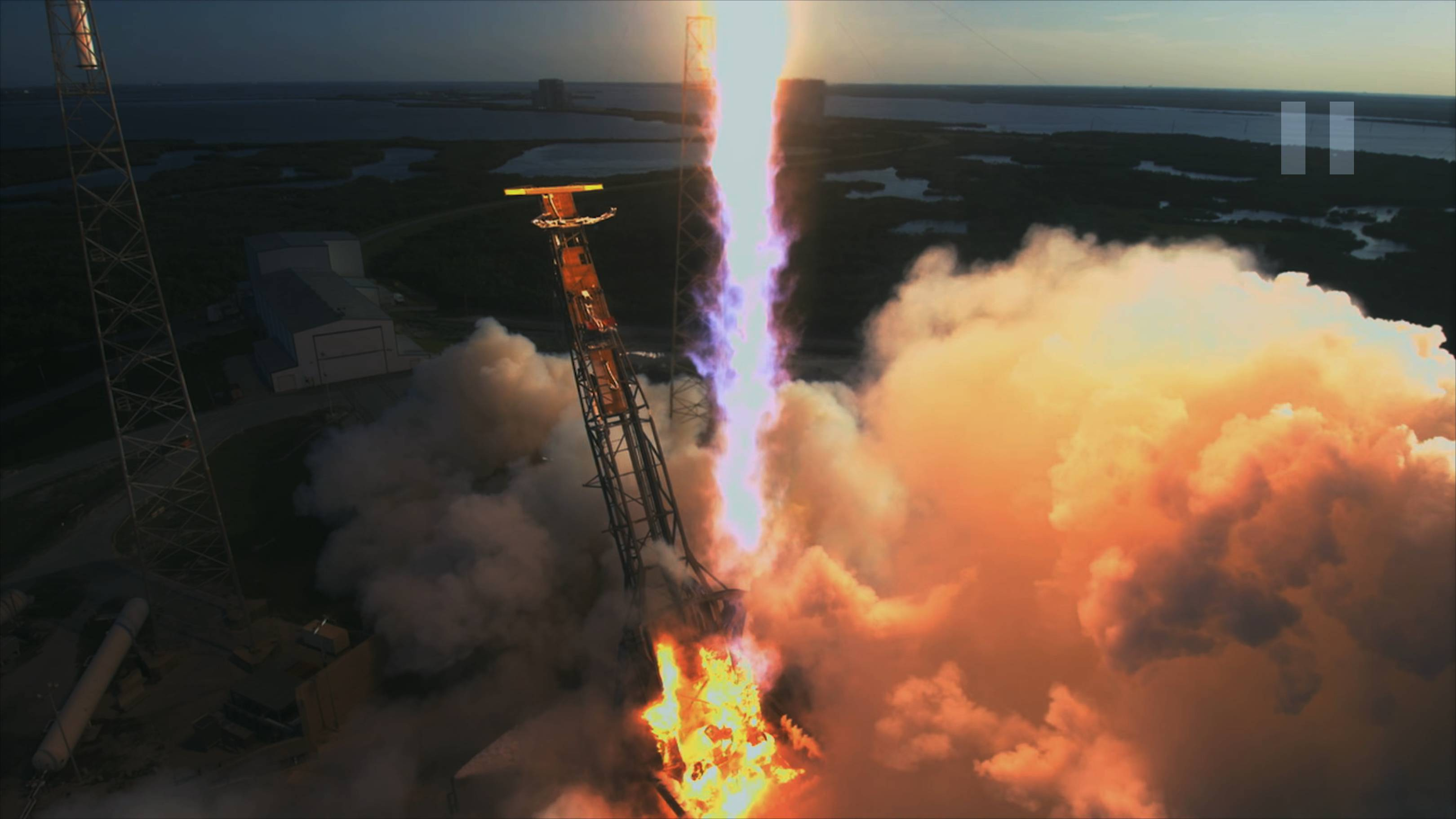 Falcon 9 B1045 TESS liftoff LC40 overview (NASA) 7(c)