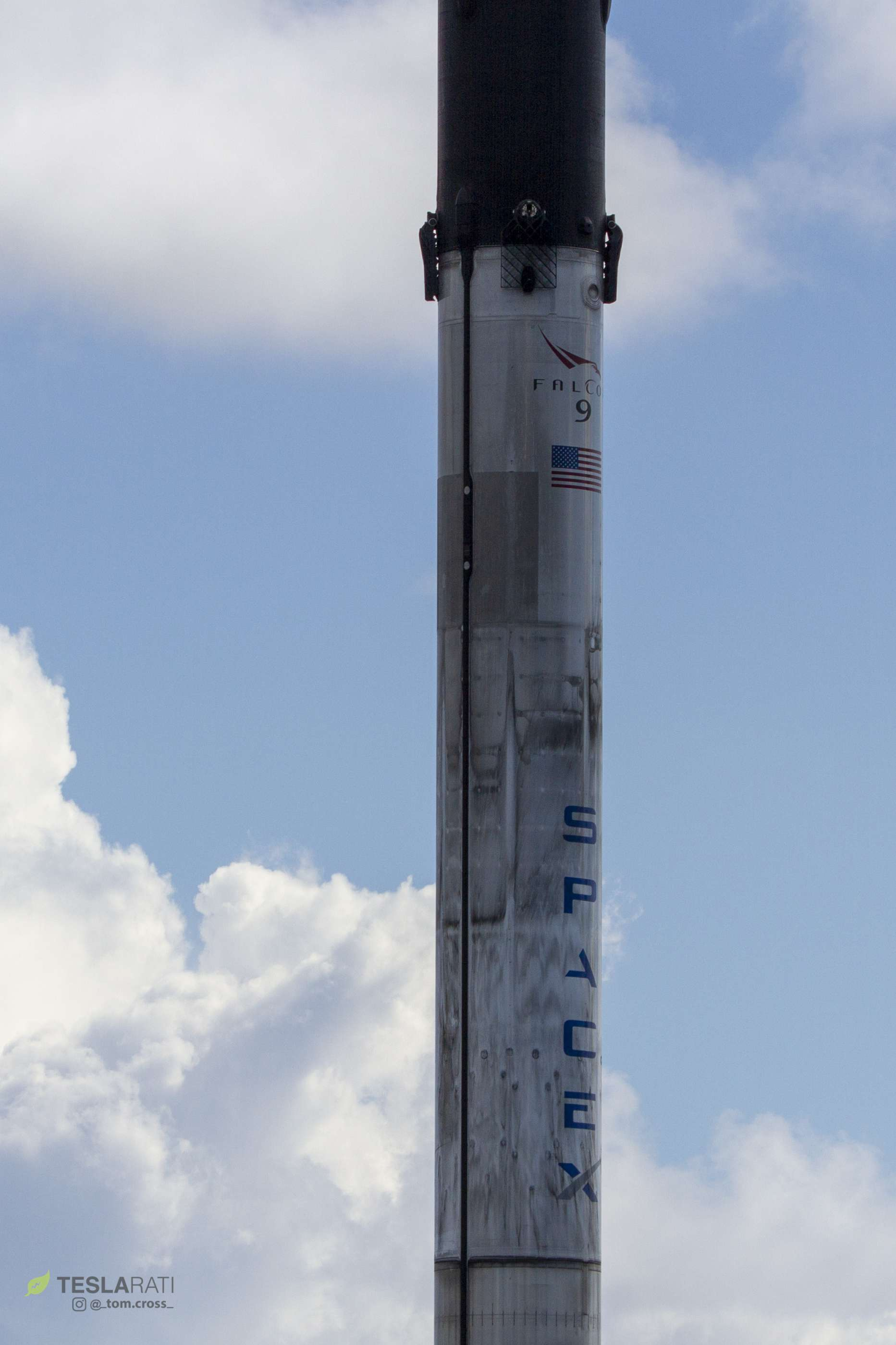 Falcon 9 B1049 OCISLY return 091218 (Tom Cross) 1(c)