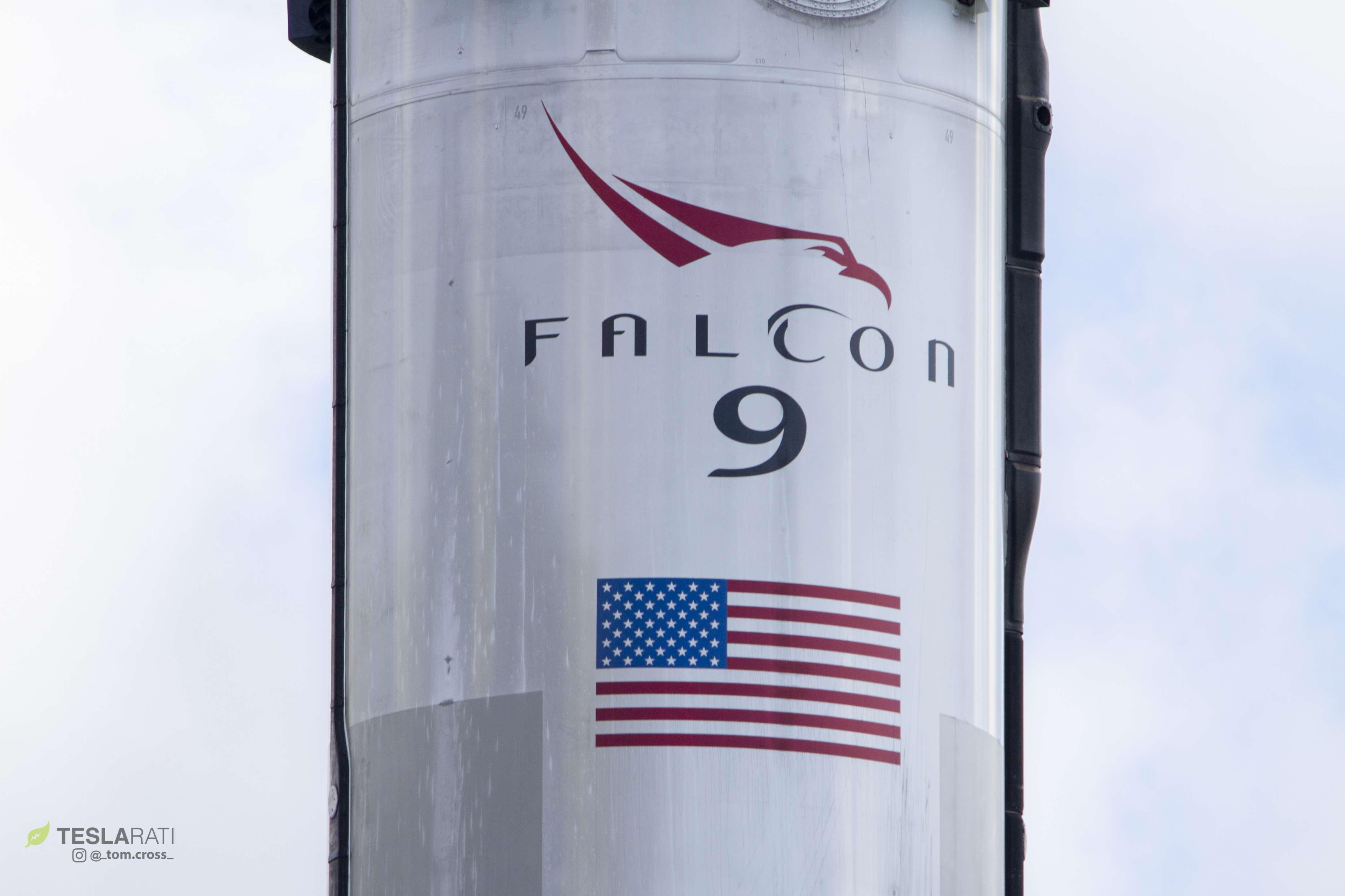 Falcon 9 B1049 OCISLY return detail 091218 (Tom Cross) 8(c)