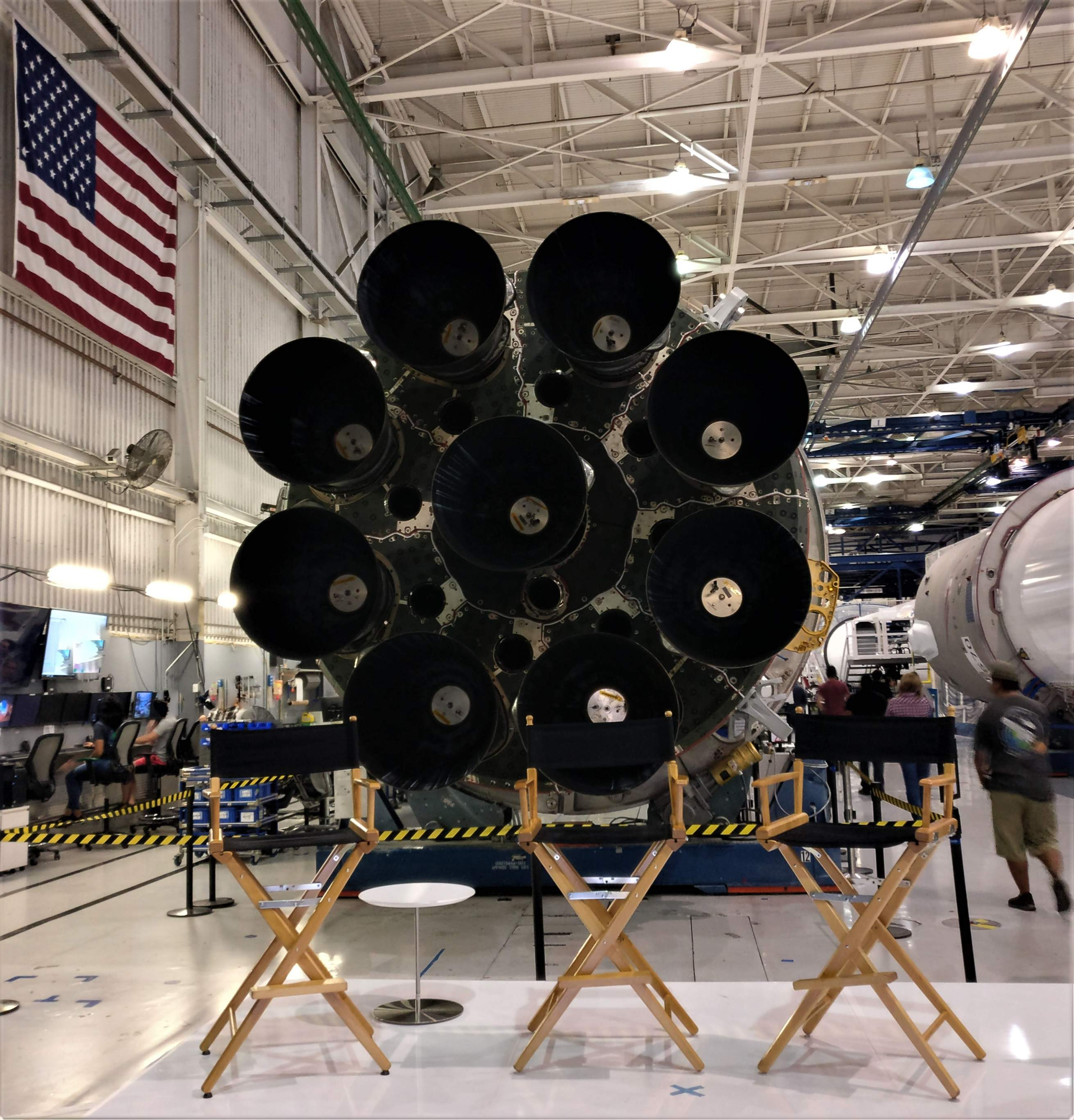 Falcon 9 octaweb and BFR event (Eric Ralph) 2(c)