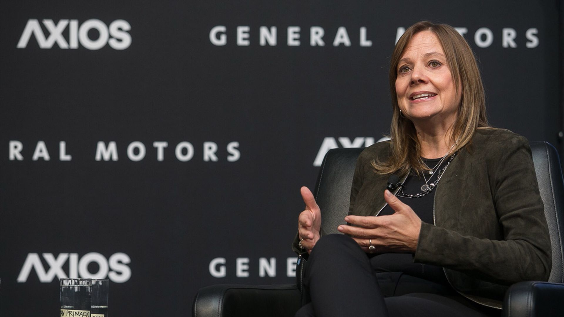 GM-Mary-Barra-1