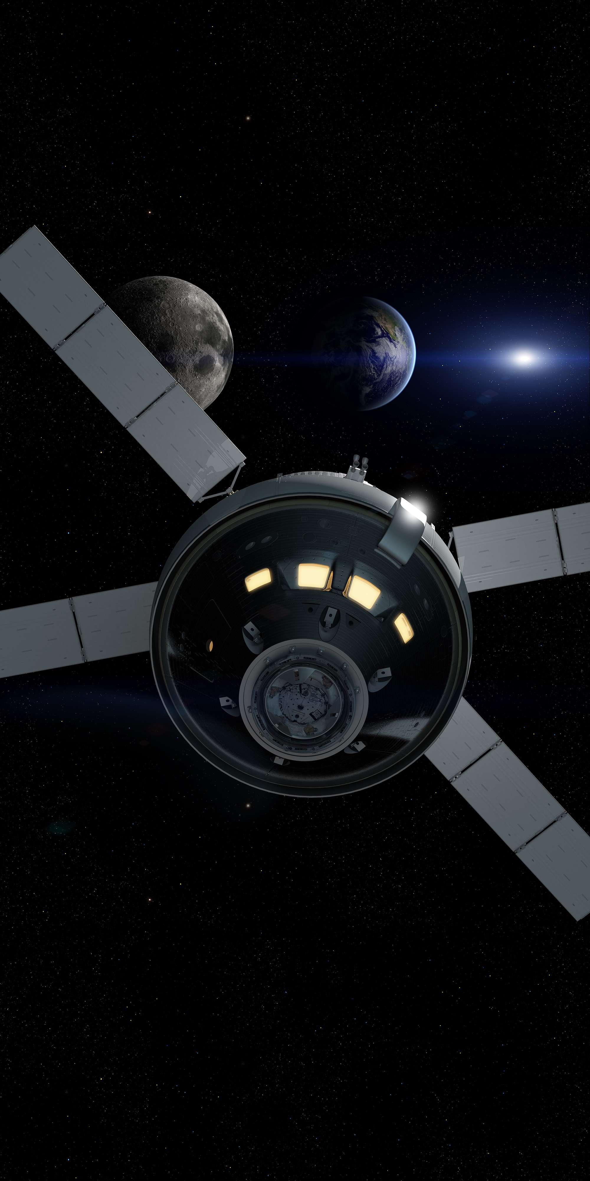 Orion (NASA) 1(c)
