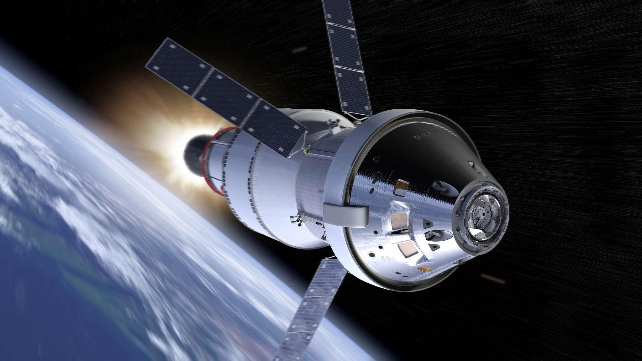 Orion (NASA) 2(c)