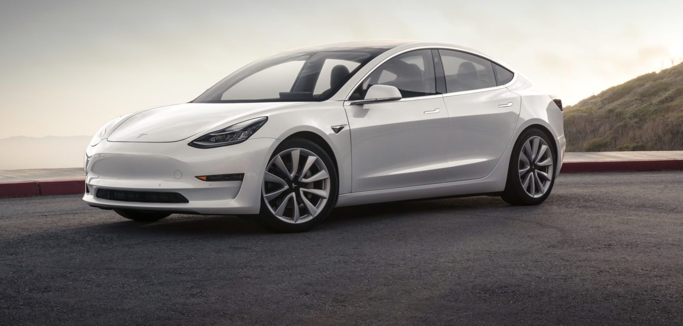 White-Model3-Tesla-Range-e1501323268839