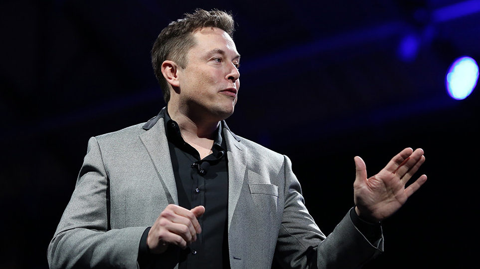 Tesla And Elon Musk Settle With Sec 40m Fine Ceo But