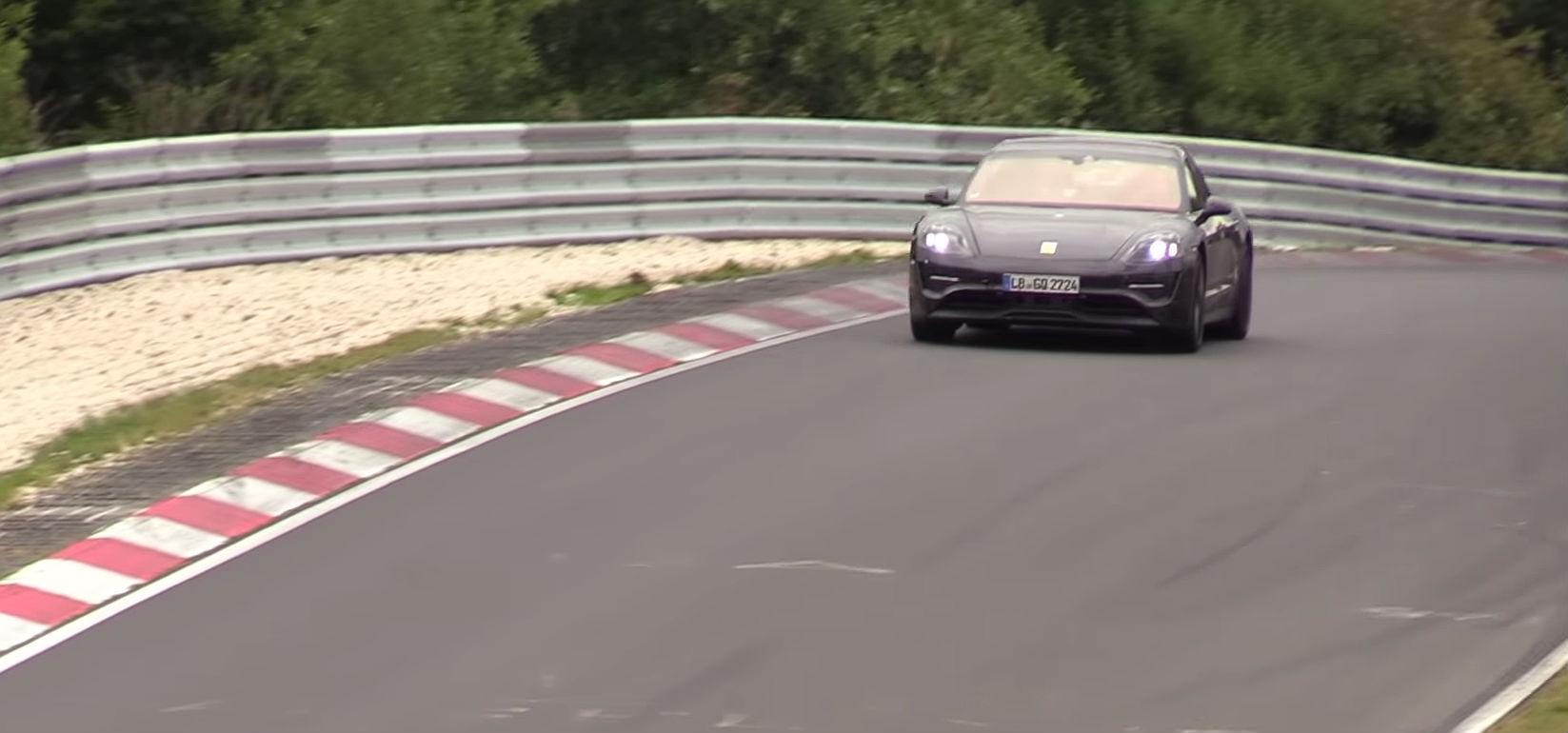 porsche-taycan-nurburgring-3