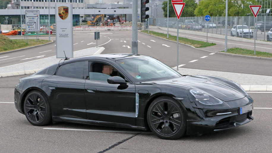 porsche-taycan-updated-prototype-1