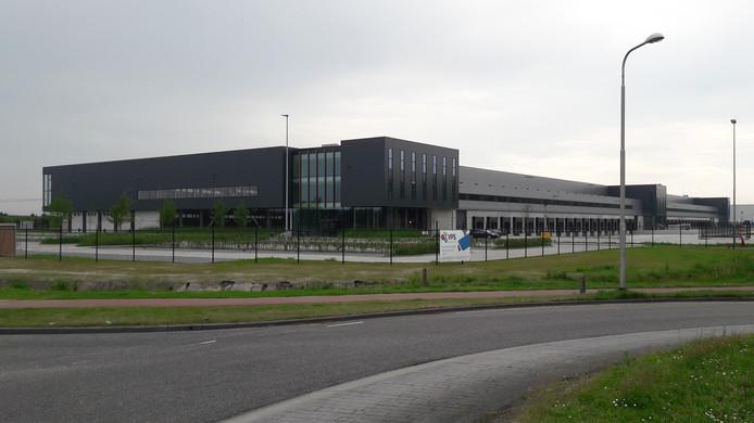 tesla-new-tilburg-site