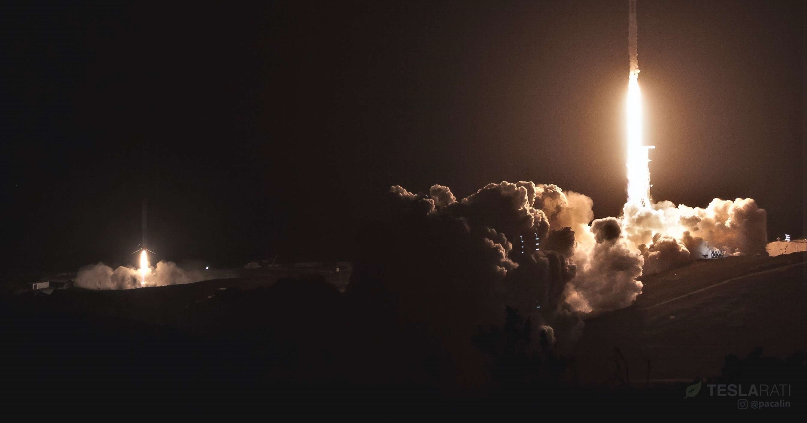 B1048 SAOCOM 1A launch and land (Pauline Acalin) (1) crop 2