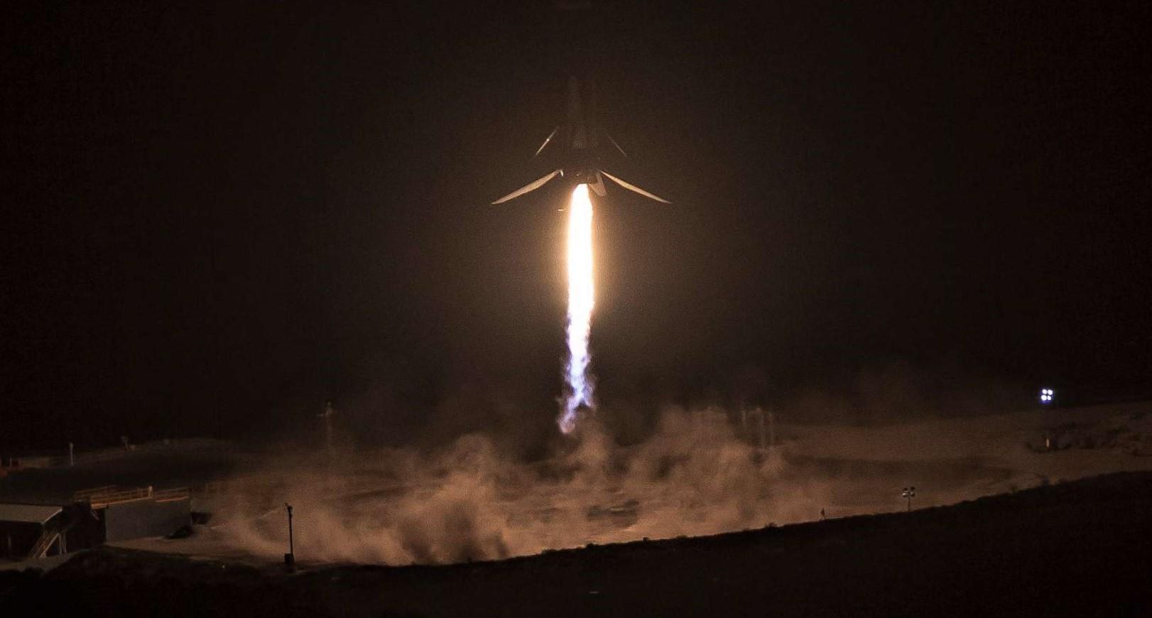 B1048 SAOCOM 1A launch and land (Pauline Acalin) (3)(c)
