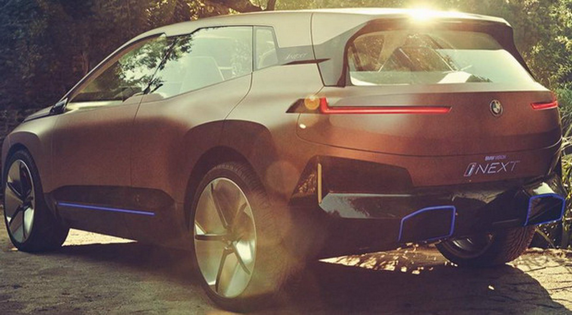 Bmw Exec Expresses Reservations On Electric Car Battery Costs It S A Nightmare