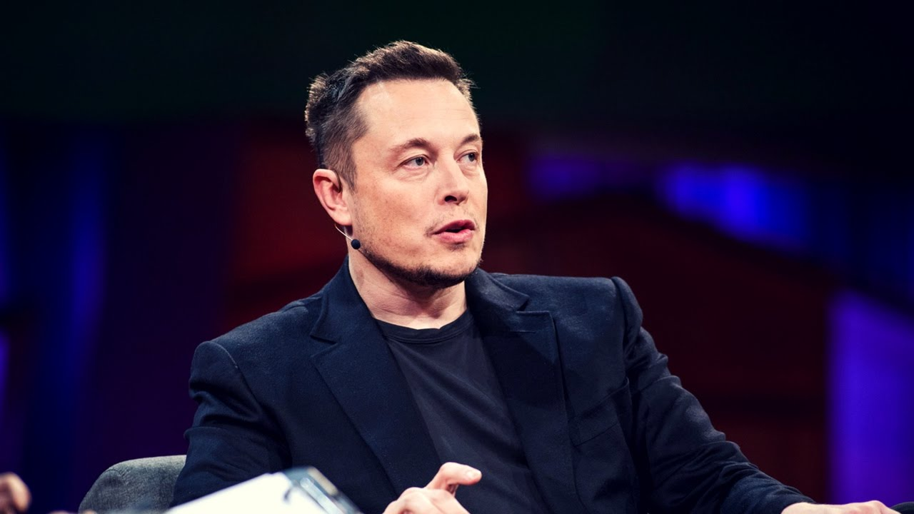Tesla S Elon Musk Faces The Sec In Hearing Over Contempt