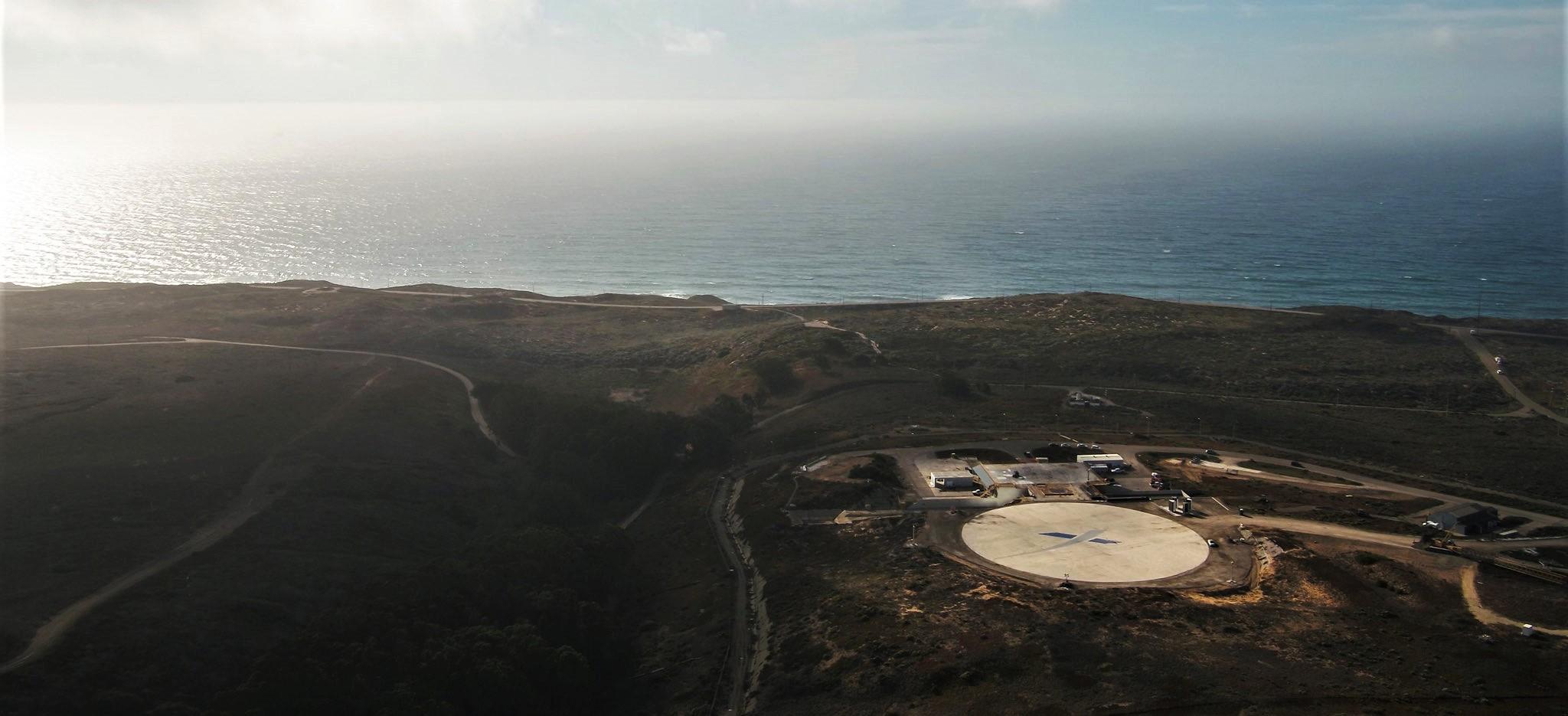 LZ-4 Oct 2018 (SpaceX) 1 crop