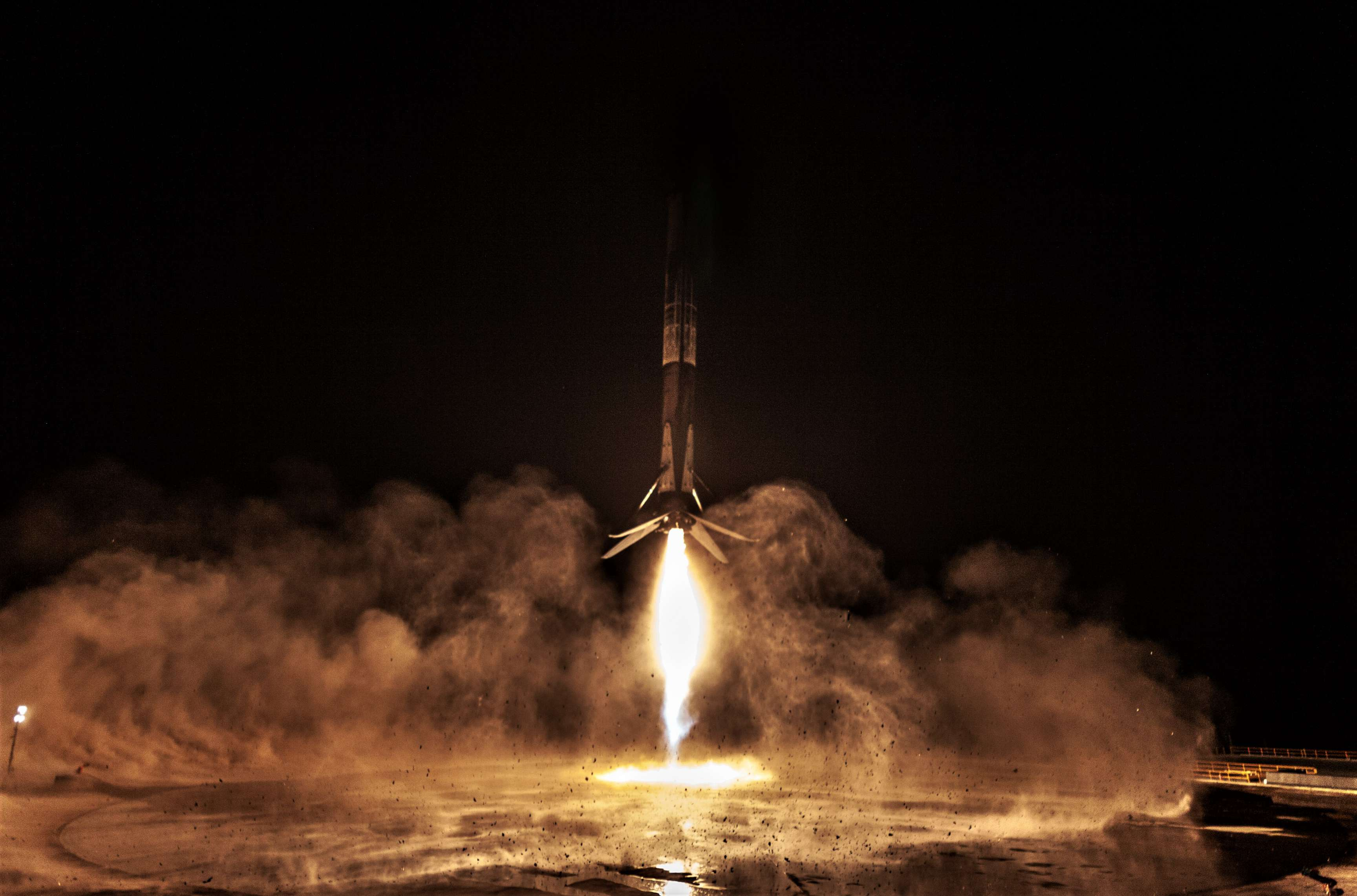 SAOCOM 1A B1048 landing (SpaceX) 3(c)