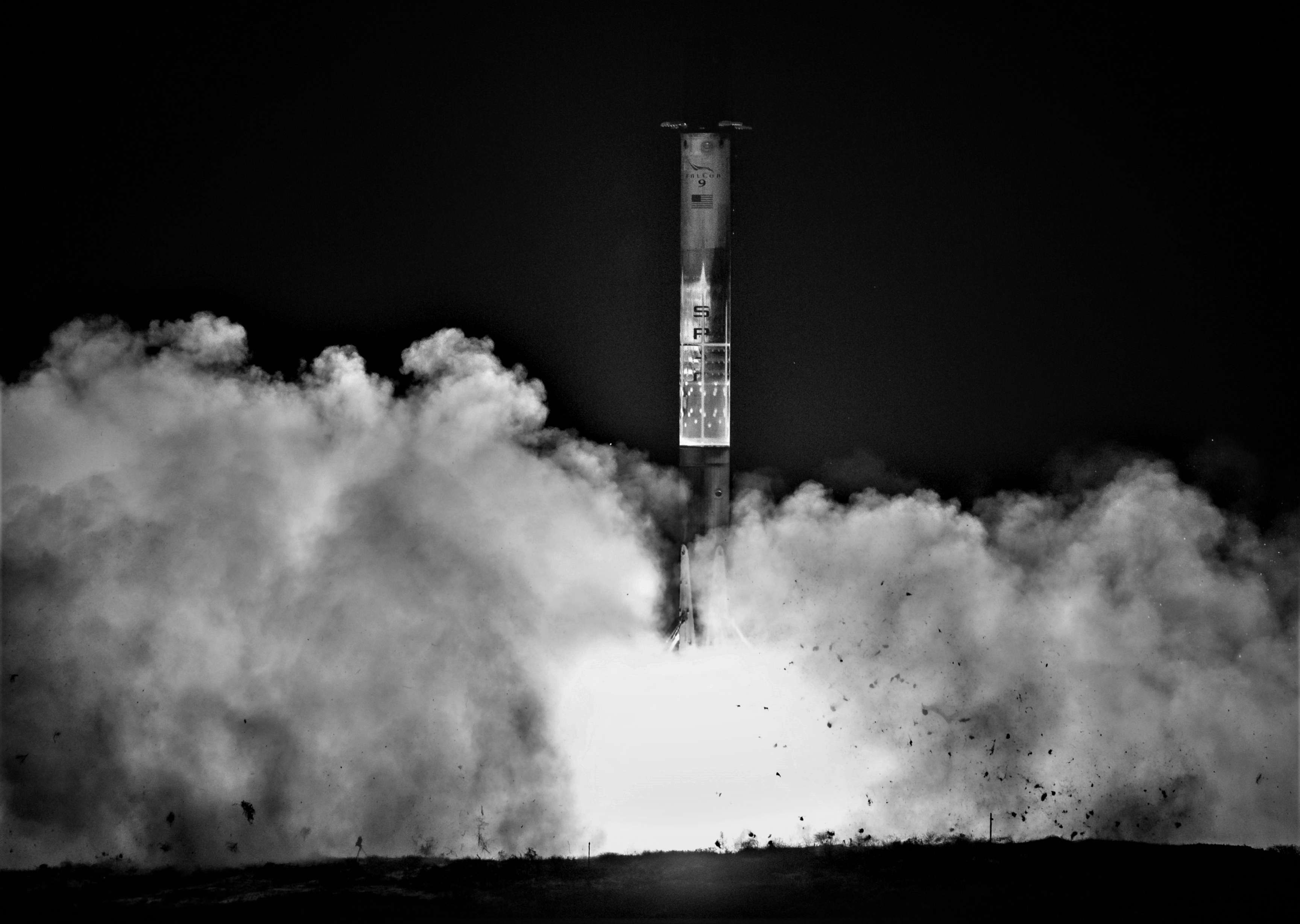 SAOCOM 1A B1048 landing (SpaceX) 4 edit(c)