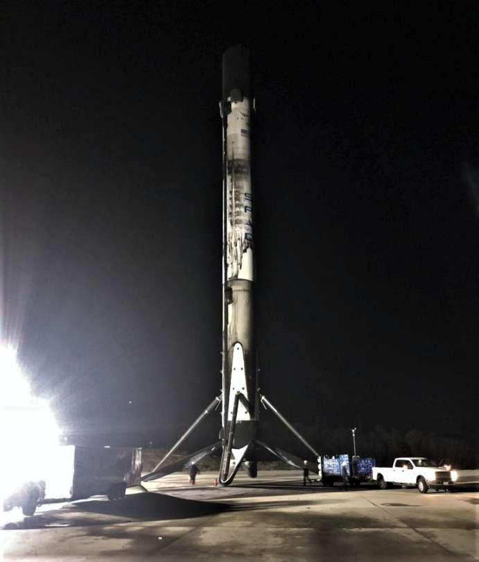 SAOCOM 1A B1048 landing (SpaceX) 5(c)
