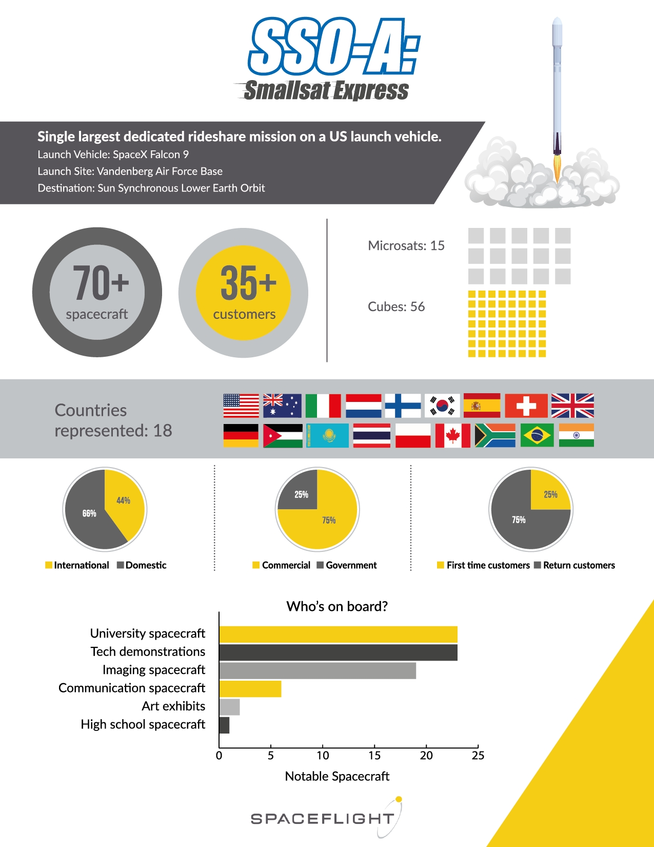 SSOA_Infographic