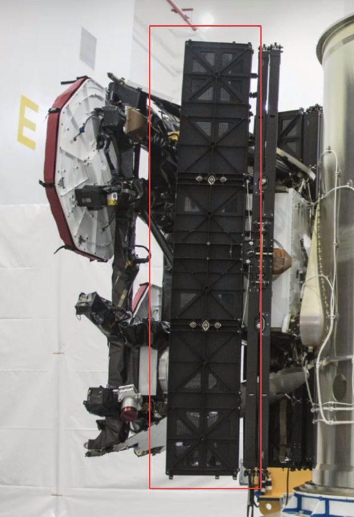 Starlink-solar-arrays-diagram-SpaceX-3-7