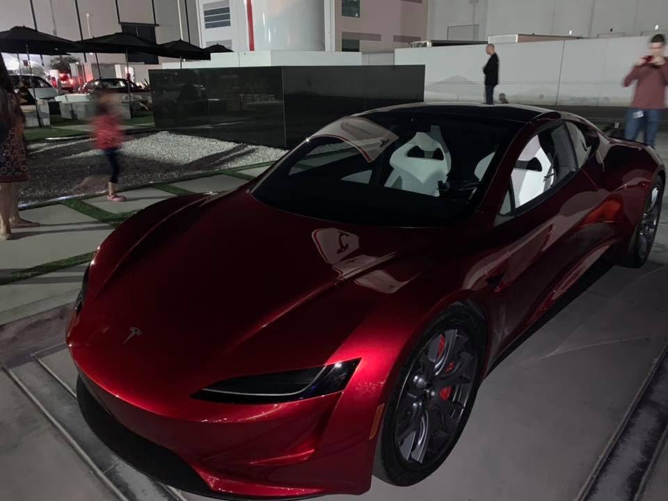 roadster-2020-q3-1