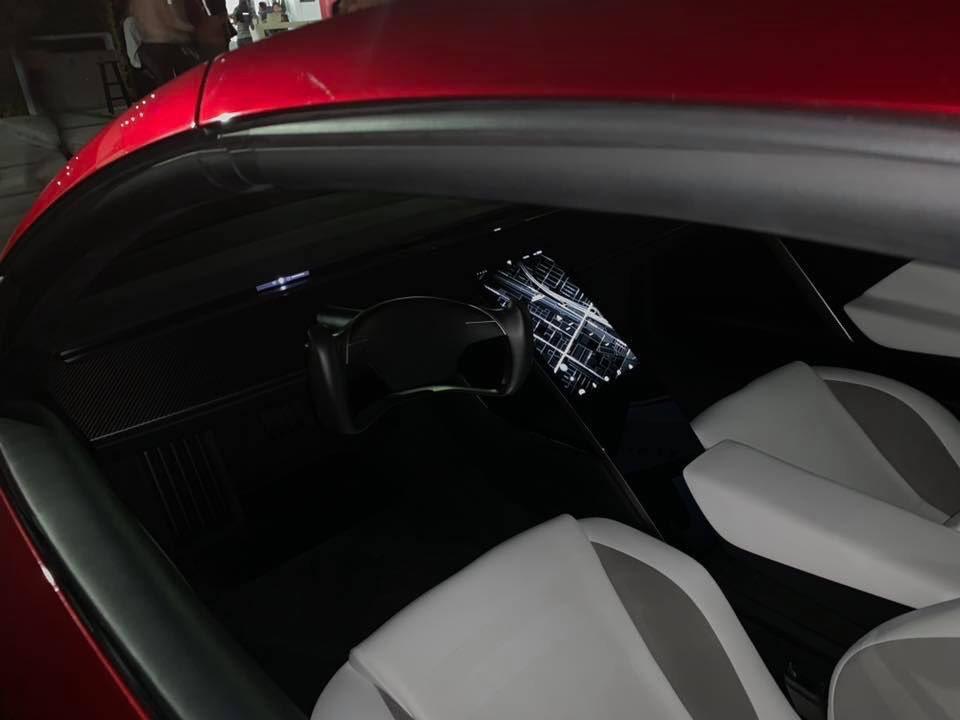 Roadster 2020 Q3 2 Teslarati