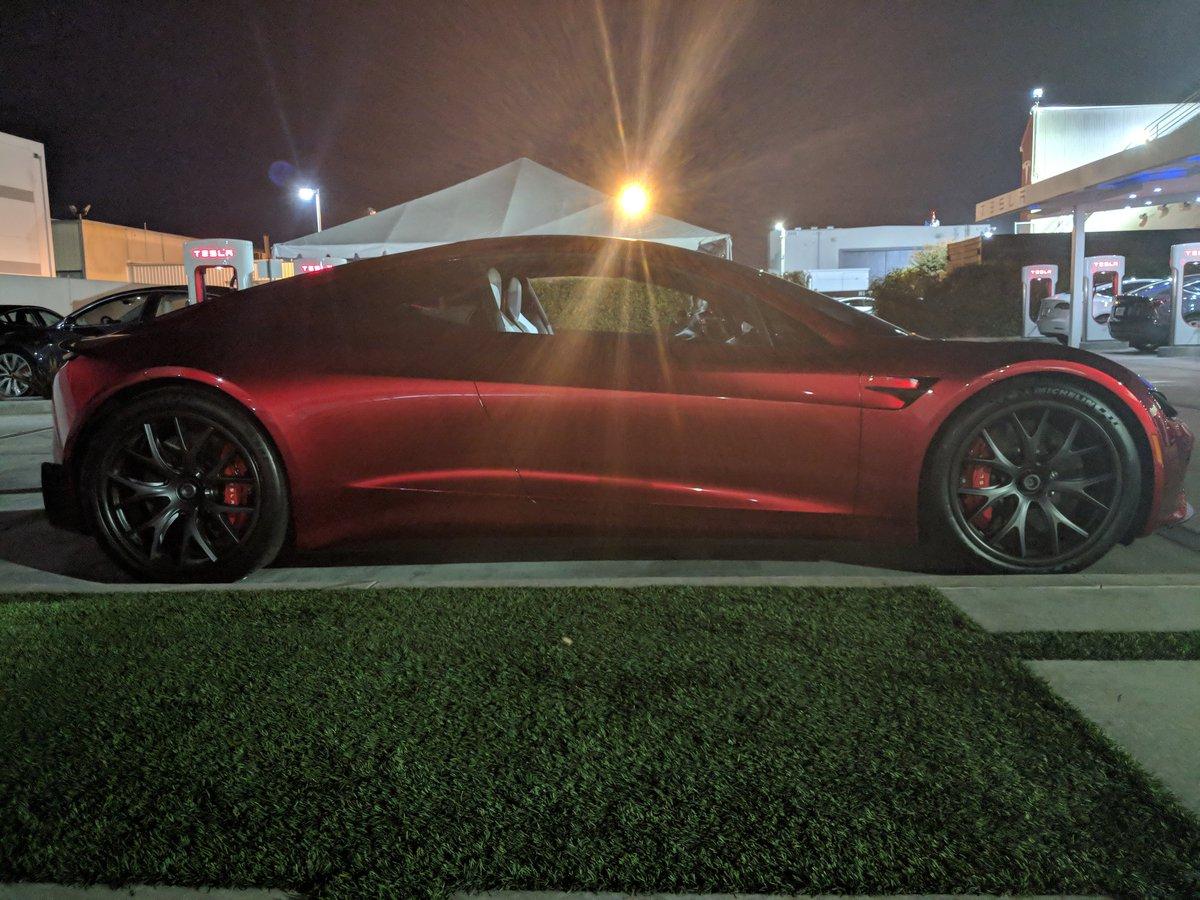 roadster-2020-q3-4