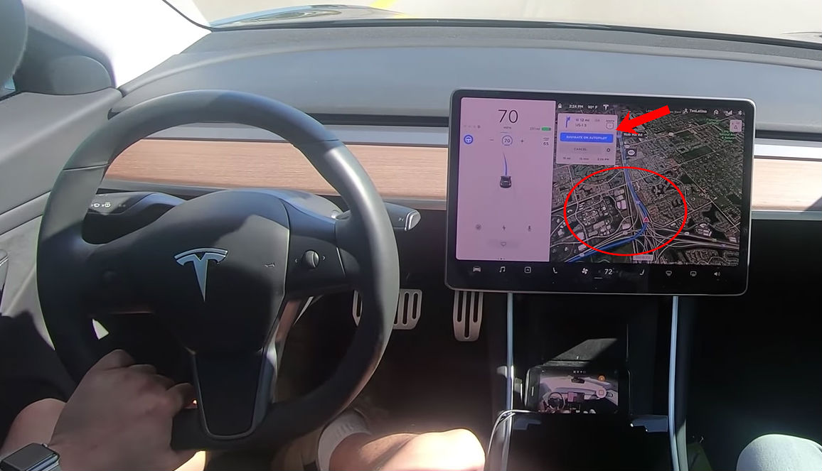 tesla-navigate-on-autopilot-wide-release