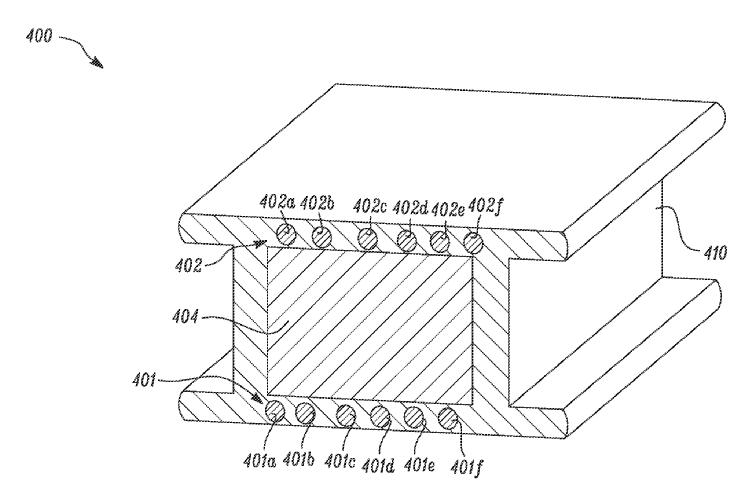 tesla-patent-1