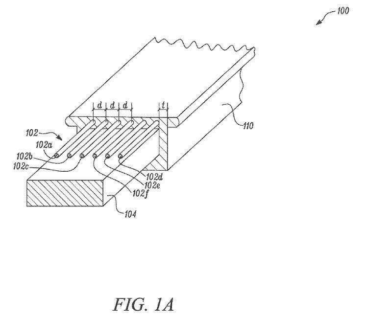 tesla-patent-2
