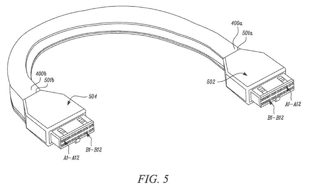 tesla-patent-3