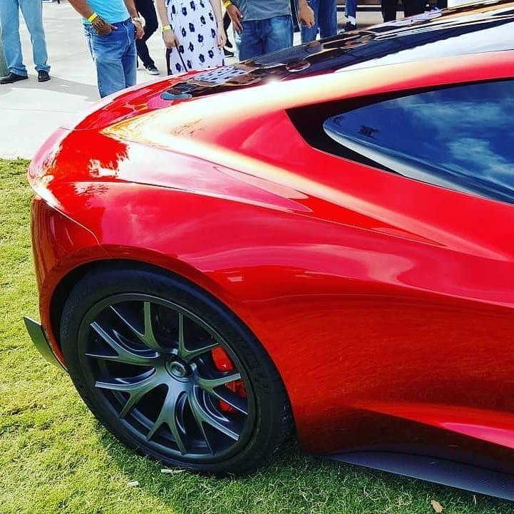 Wallpaper Tesla Roadster 2020 Hd 4k Automotive Cars: Tesla-roadster-2020-10