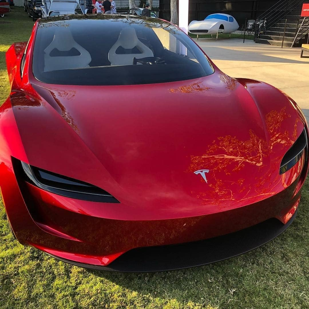 tesla-roadster-2020-3