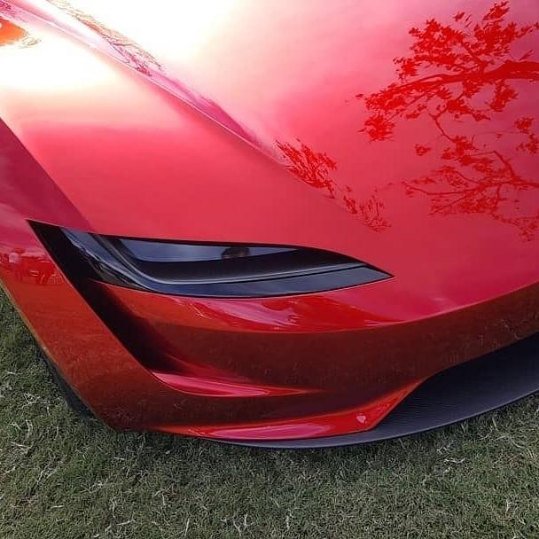 Wallpaper Tesla Roadster 2020 Hd 4k Automotive Cars: Tesla-roadster-2020-7
