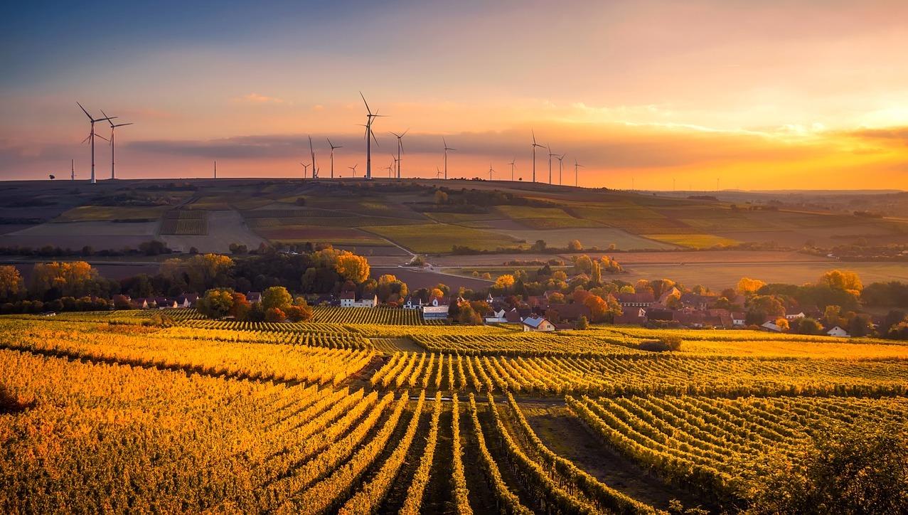 wind-farm-solar-air