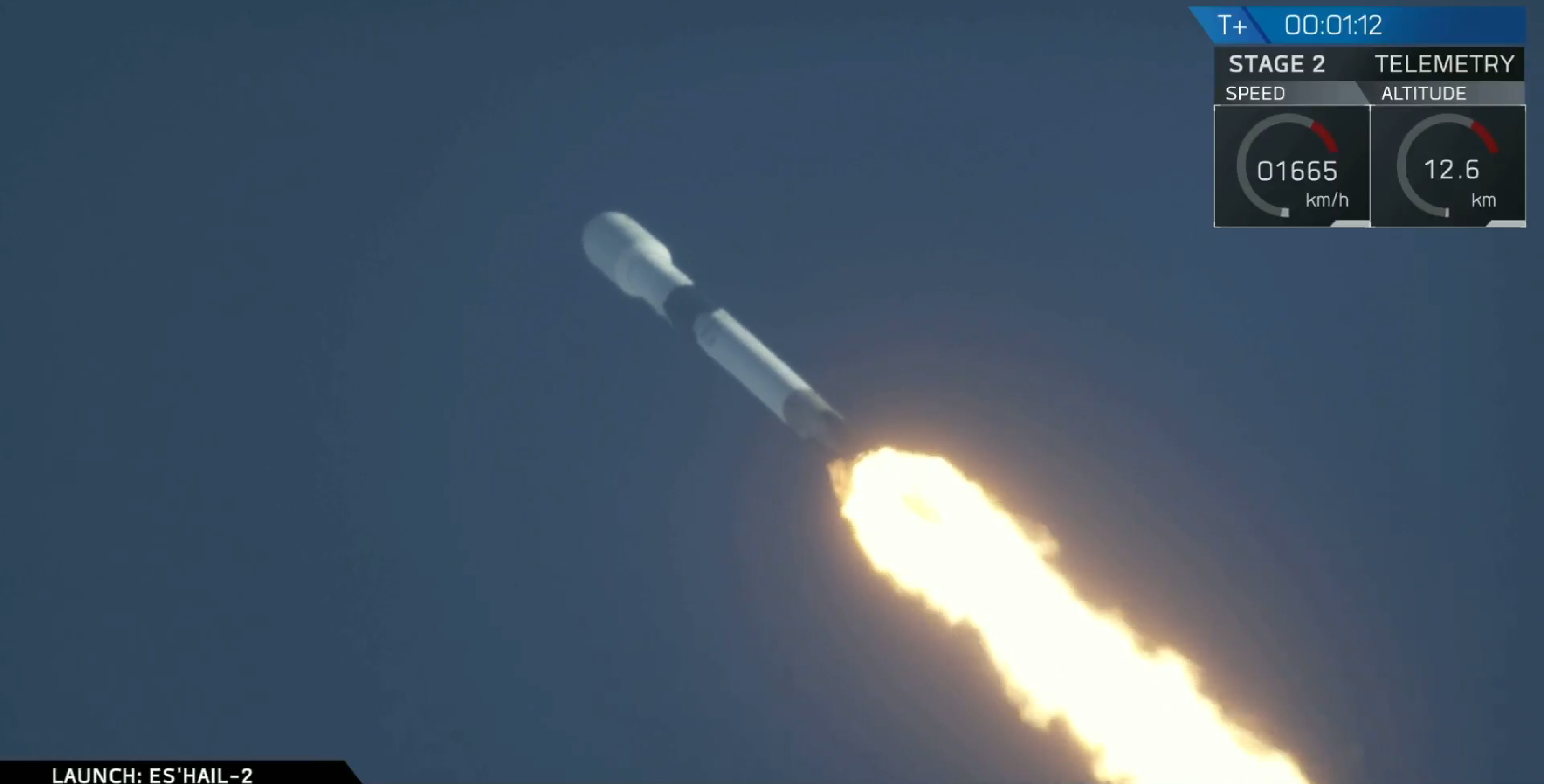 B1047.2 liftoff (SpaceX) 3