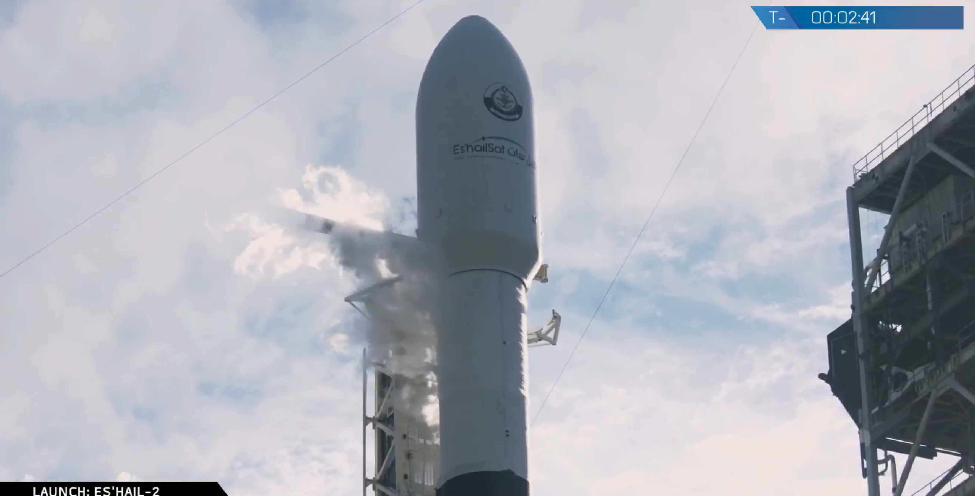 B1047.2 upper stage (SpaceX)