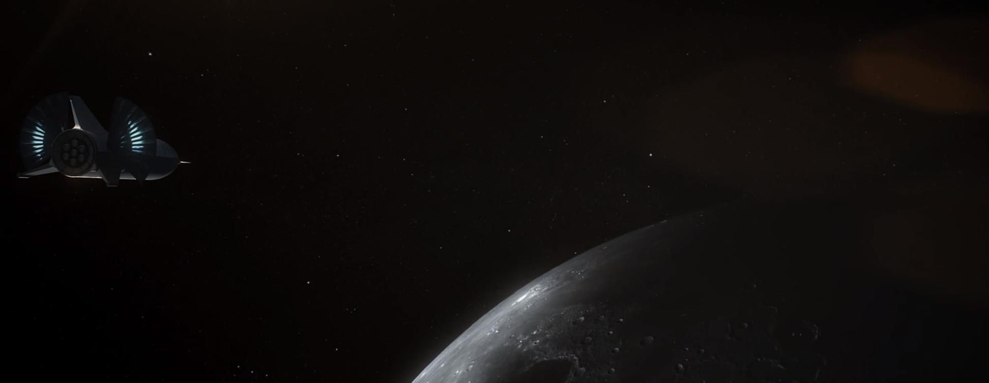 BFR 2018 solar arrays (SpaceX) 3(c)