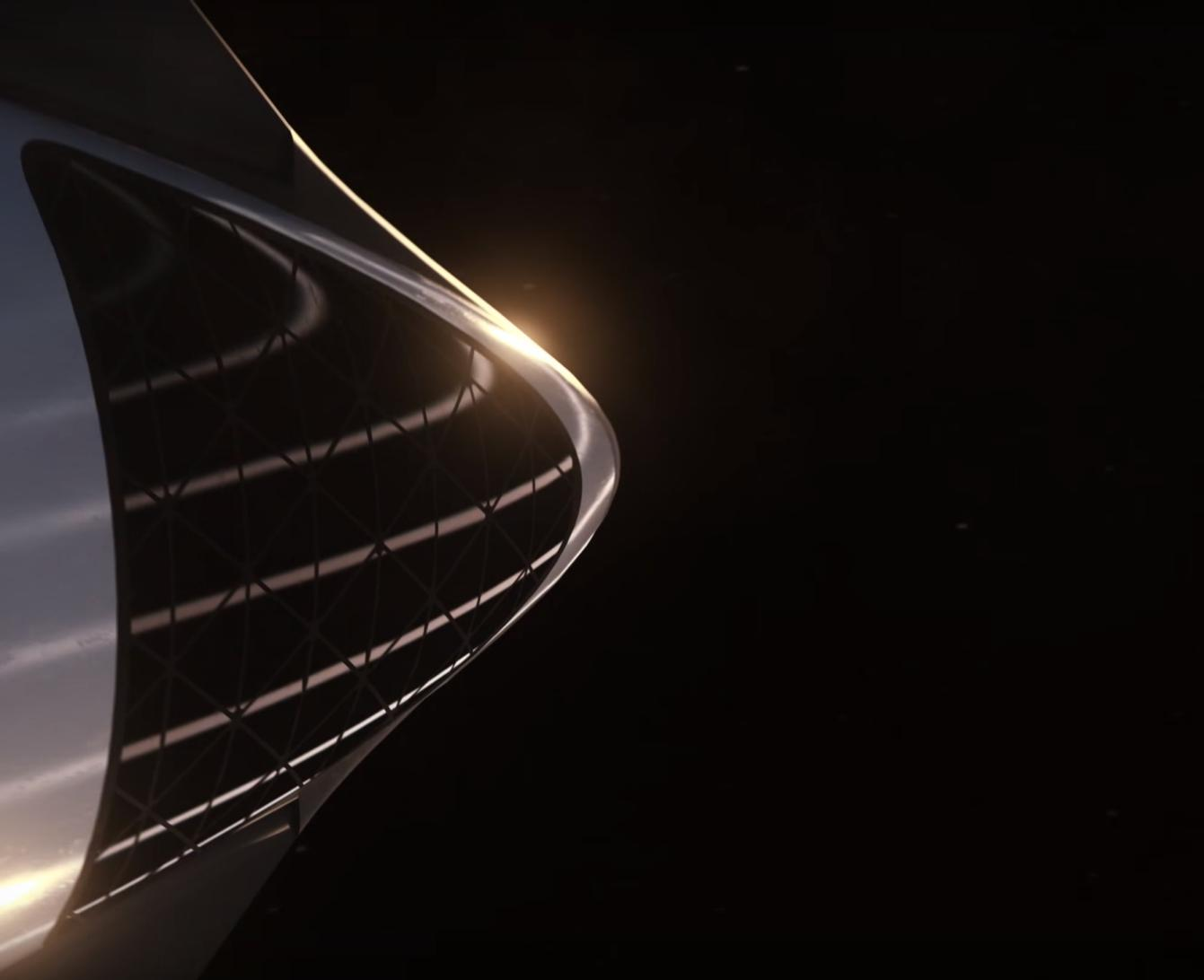 BFR 2018 spaceship nose (SpaceX) 1(c)