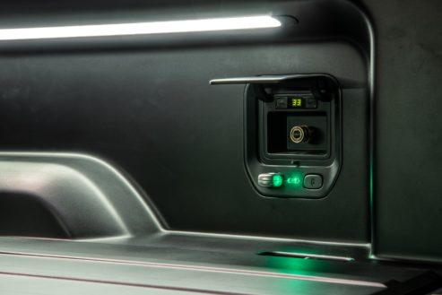 Rivian R1T and R1S: Top 10 hidden features that make an