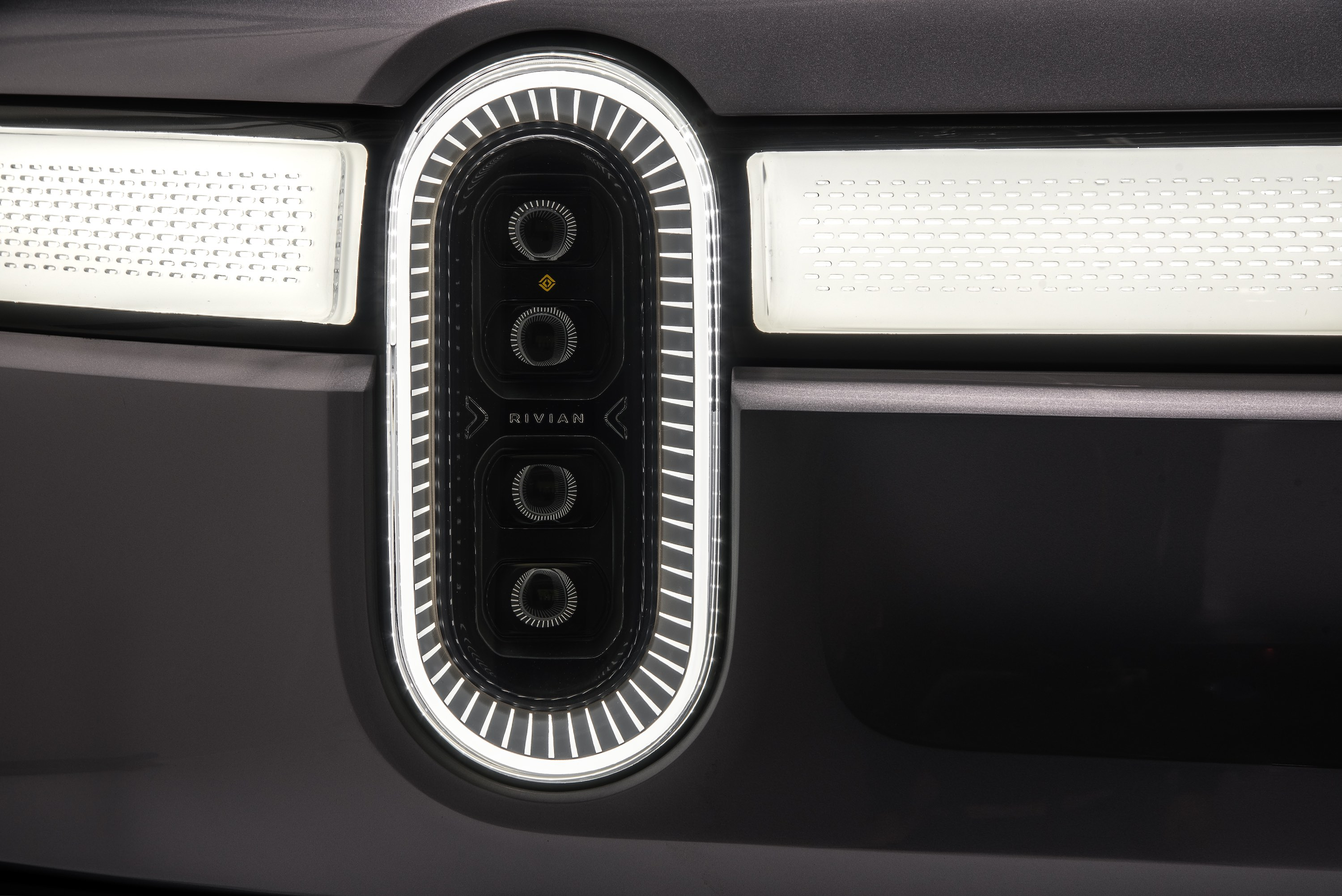 F. Rivian_R1T_Headlight_Detail
