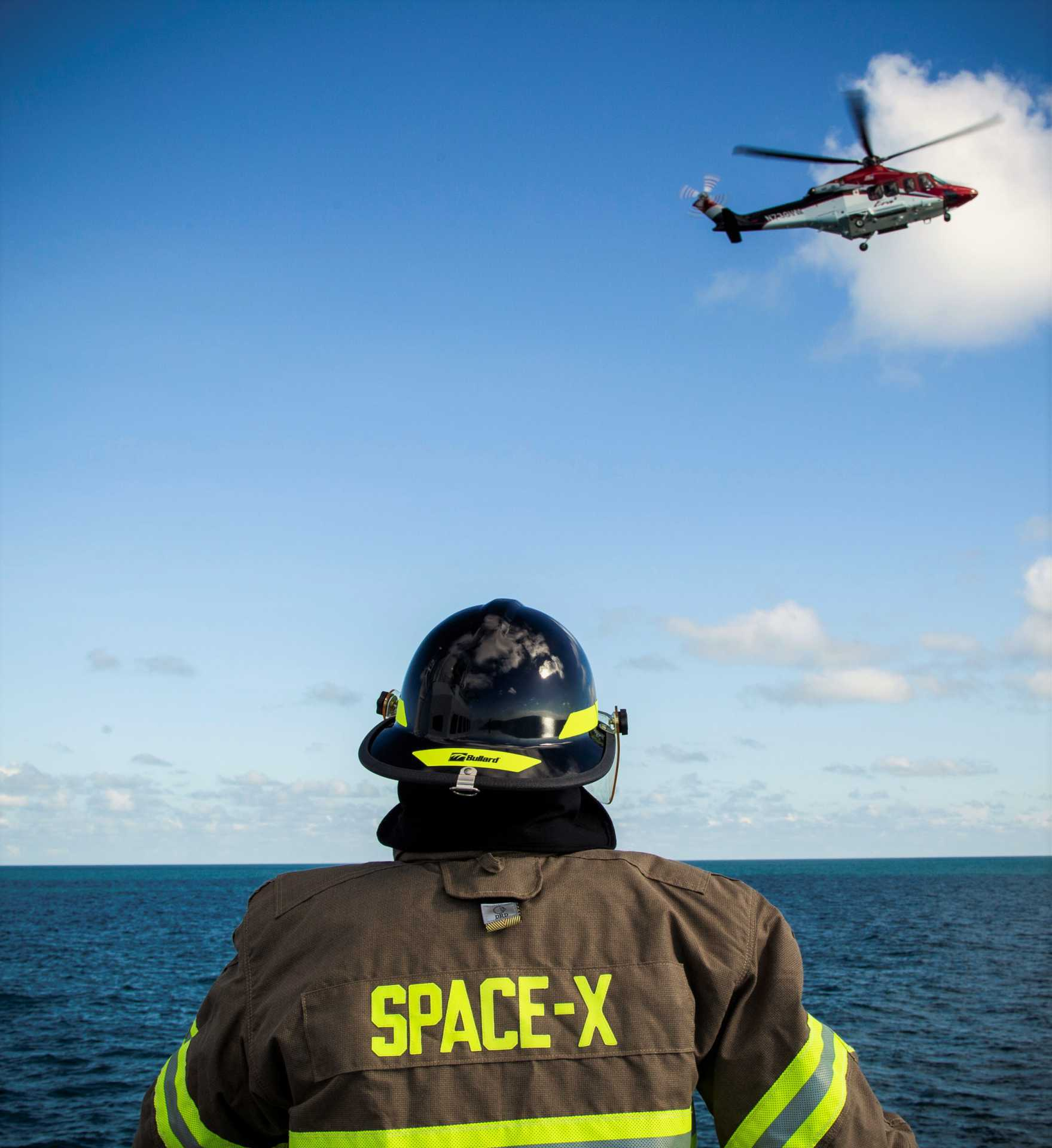 GO Searcher helipad tests Oct 2018 (NASA) 4(c)