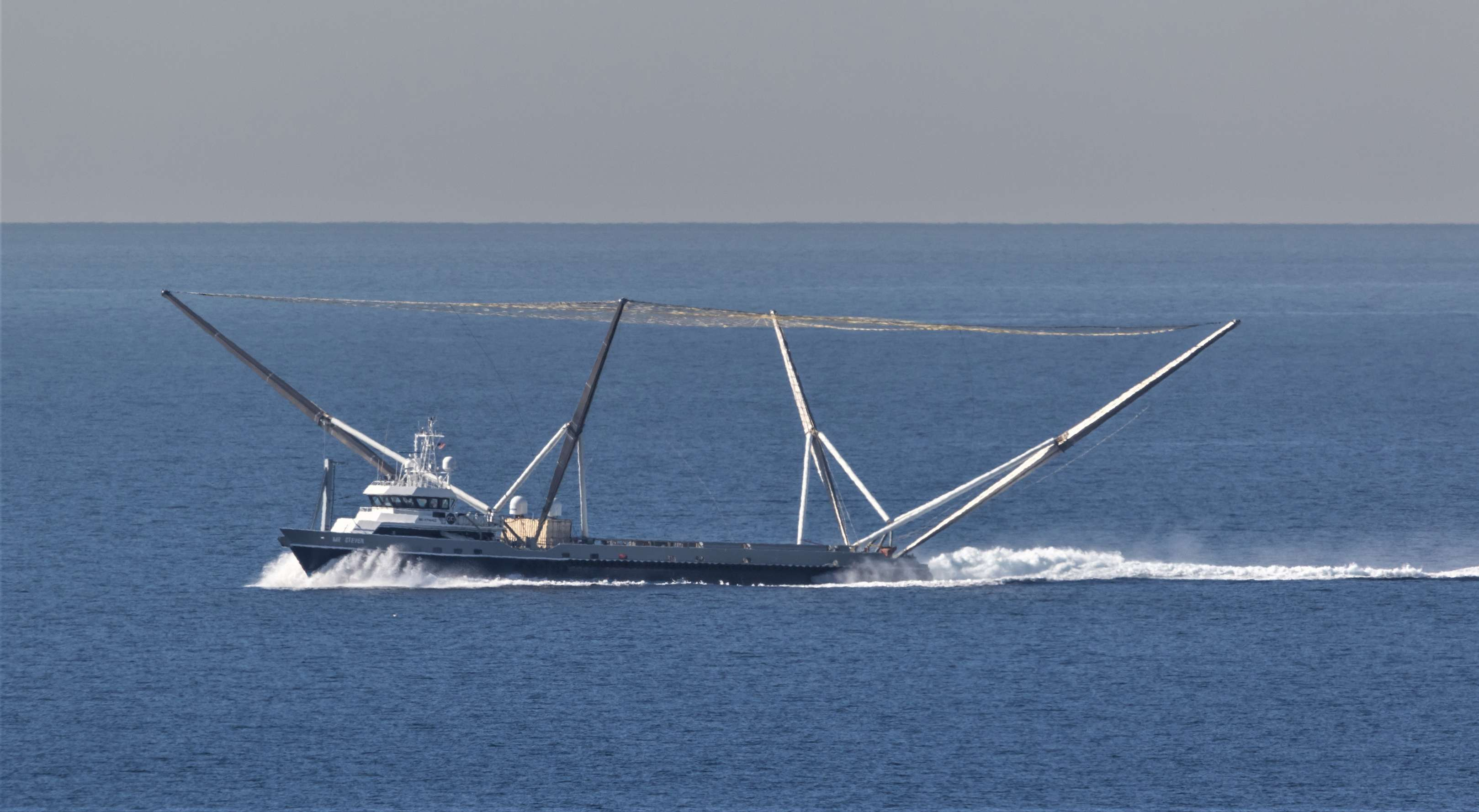 Mr Steven sea trials 111218 (Pauline Acalin) 2(c)