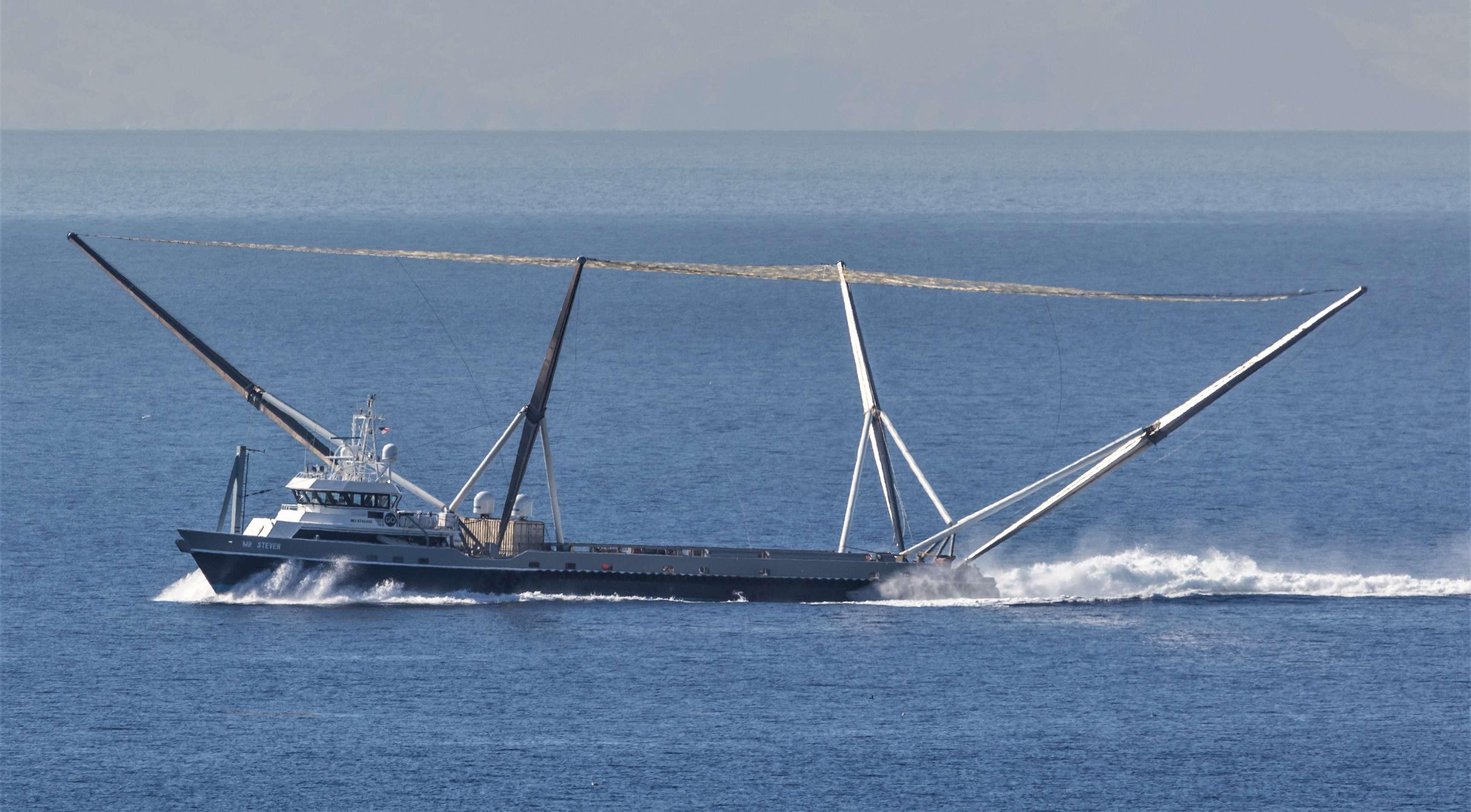 Mr Steven sea trials 111218 (Pauline Acalin) 3(c)