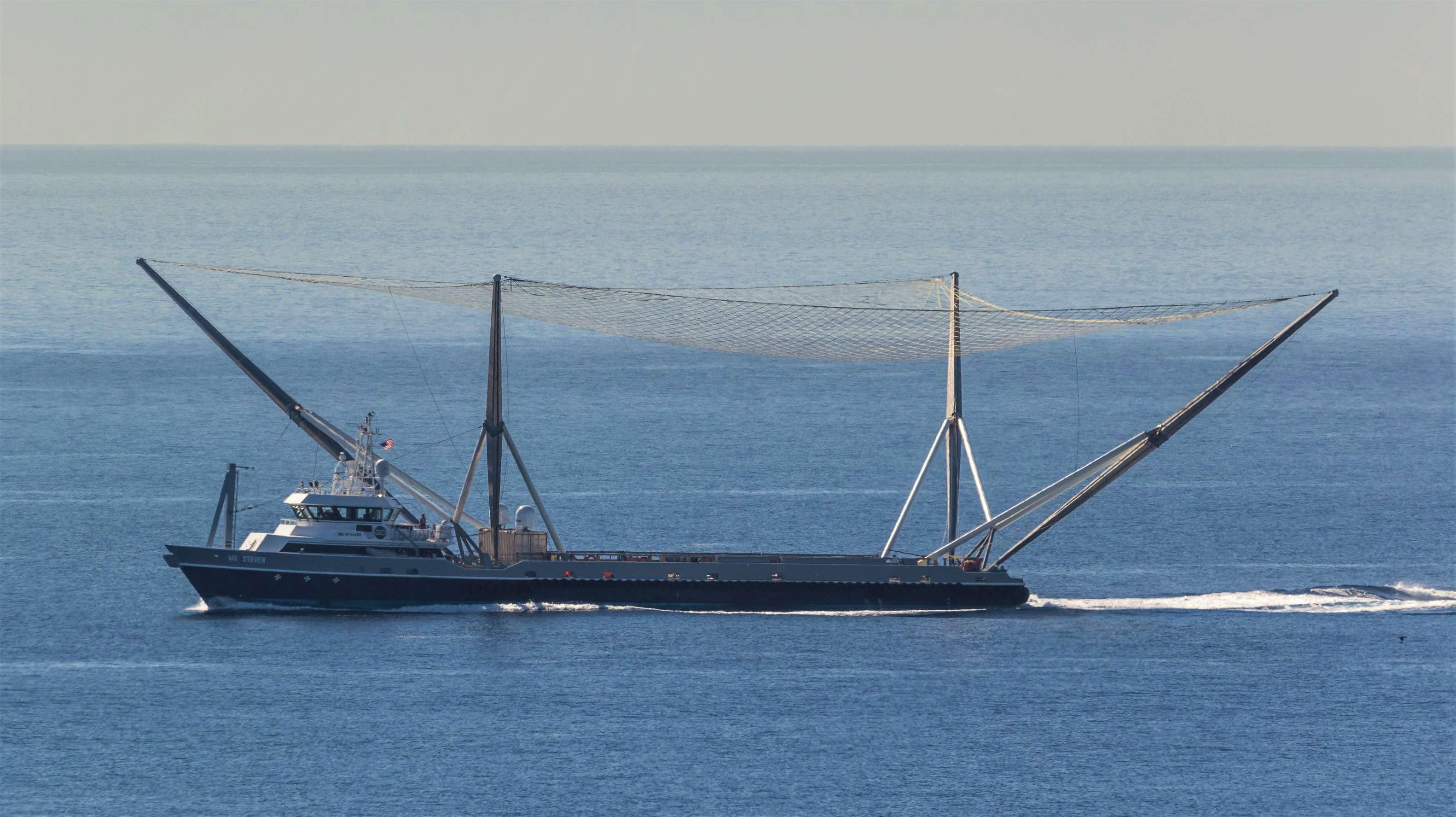 Mr Steven sea trials 111218 (Pauline Acalin) 8(c)