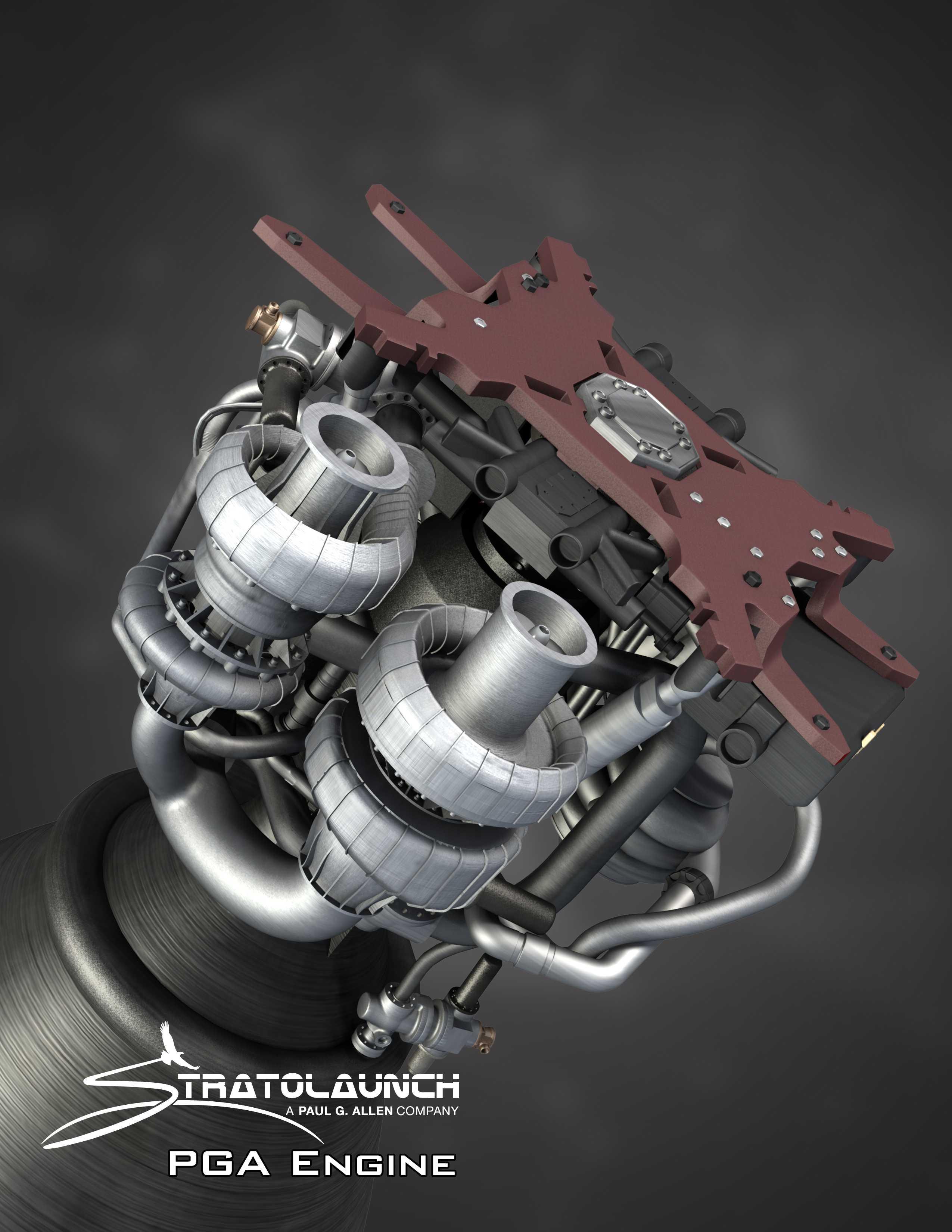 PGA Engine 01_v2(c)