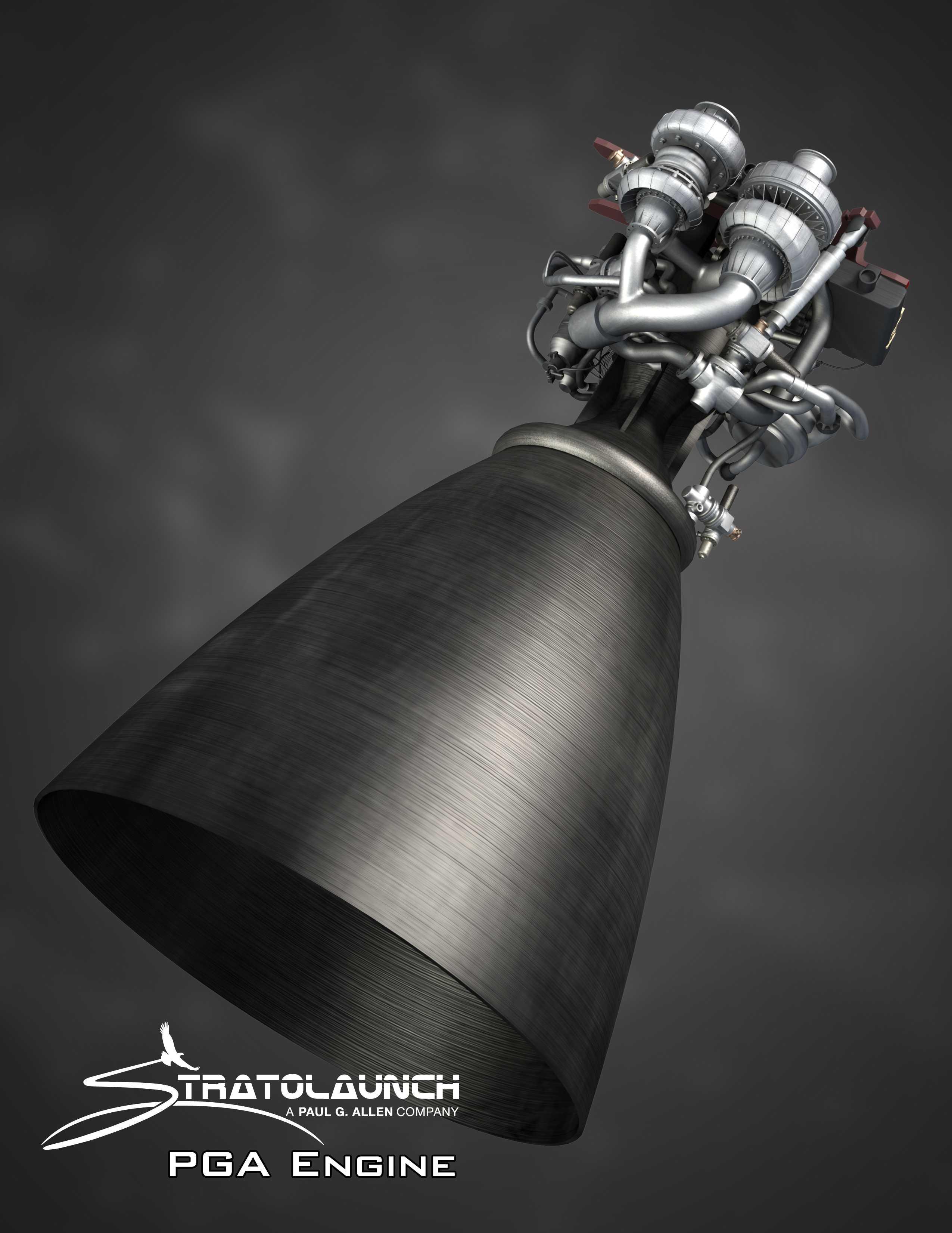 PGA Engine 02_v2(c)