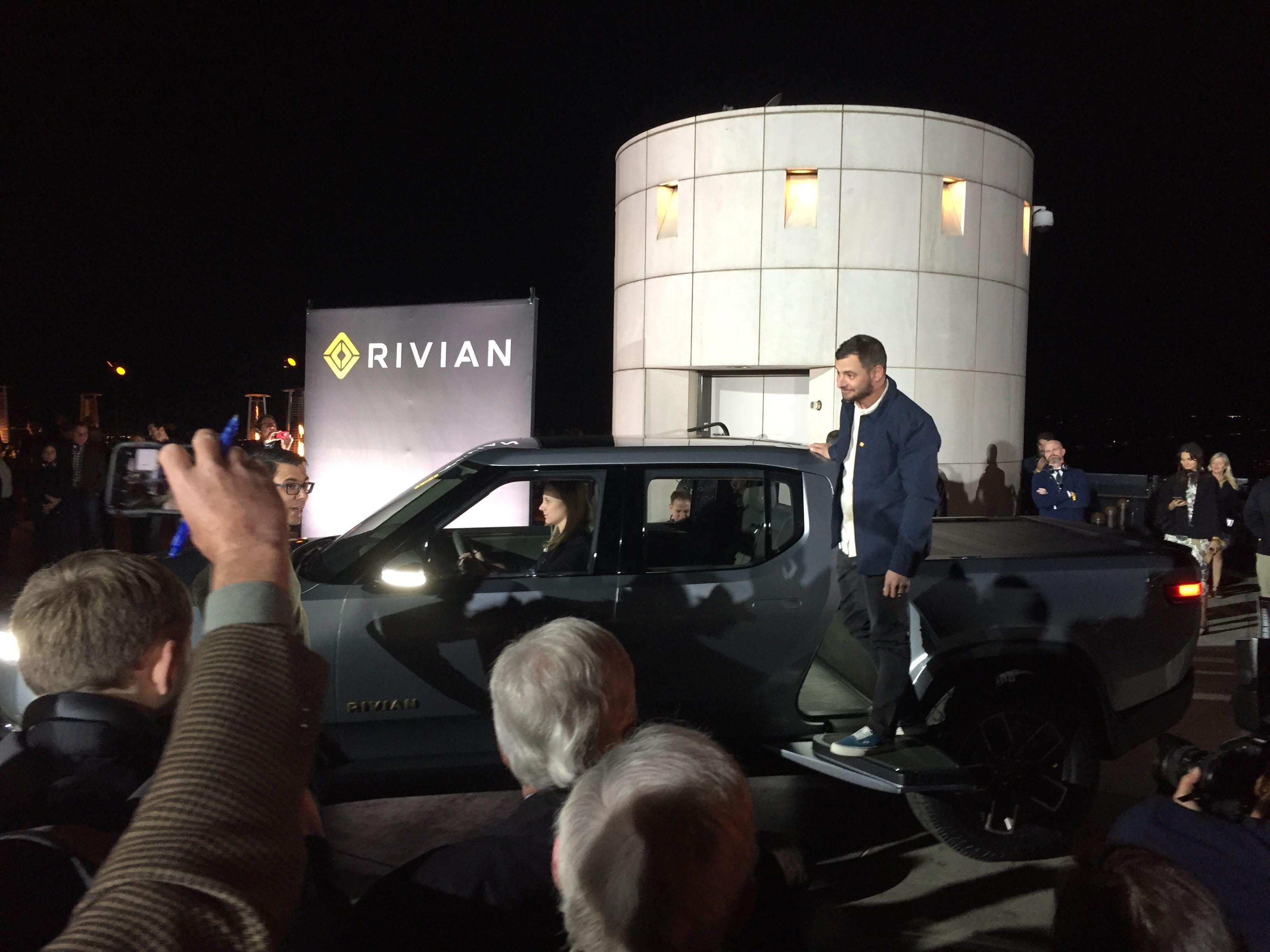 Rivian-unveiling-7