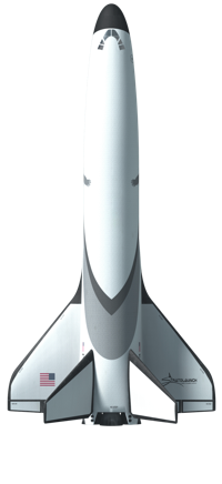 SPACE_PLANE2