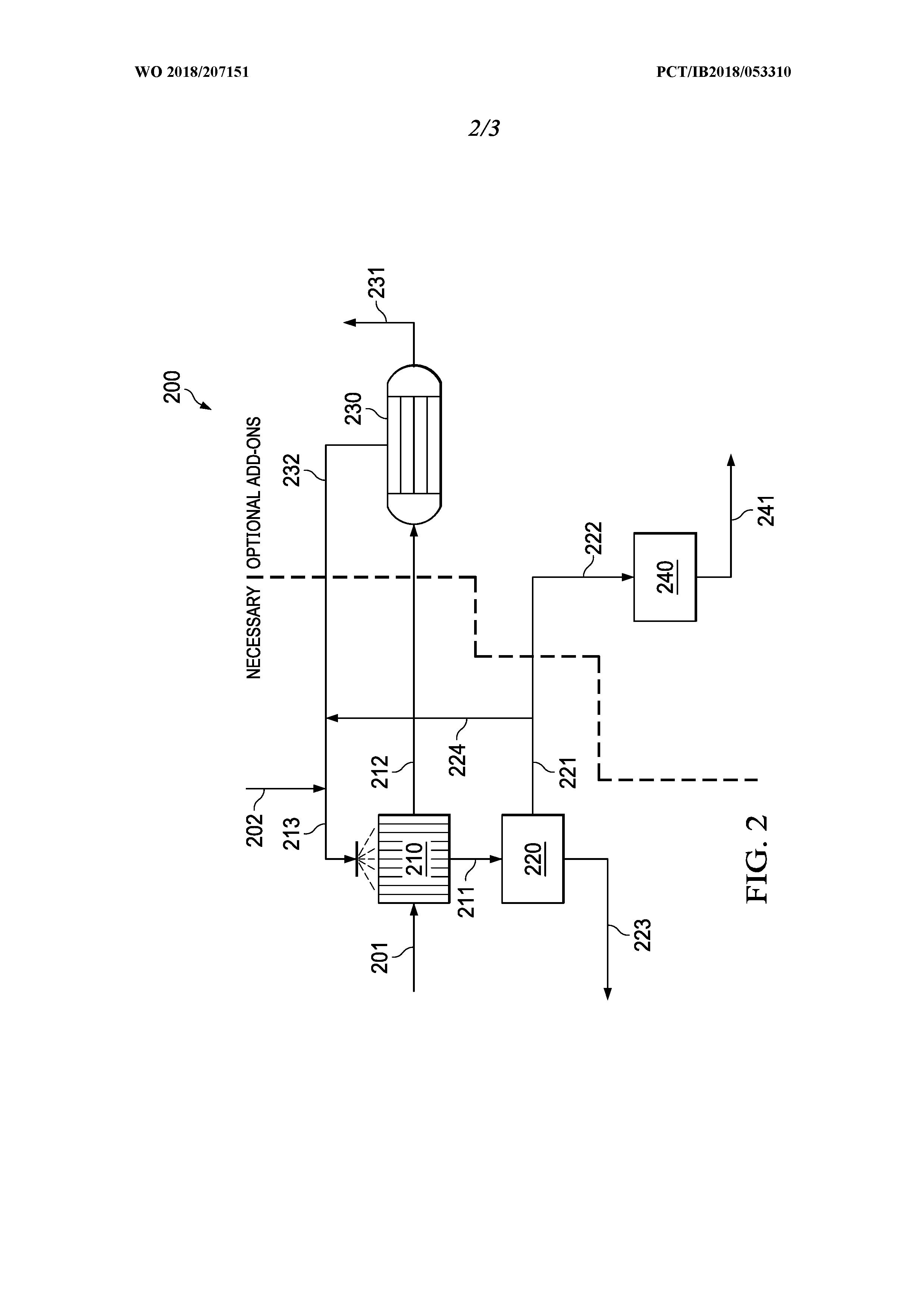 Tesla-DCM-treatment-system-1