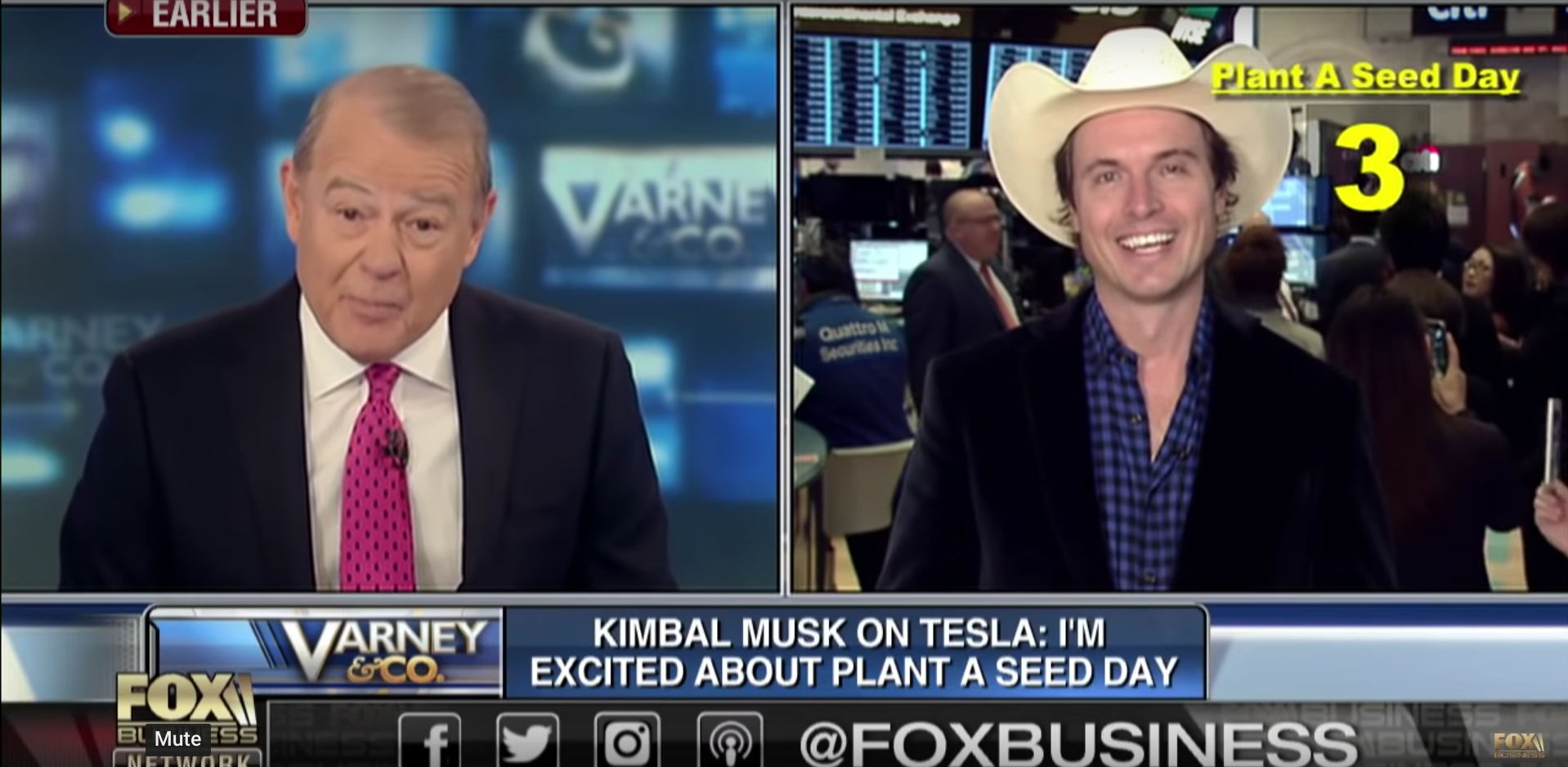 kimbal-musk-plant-a-seed-day-fox