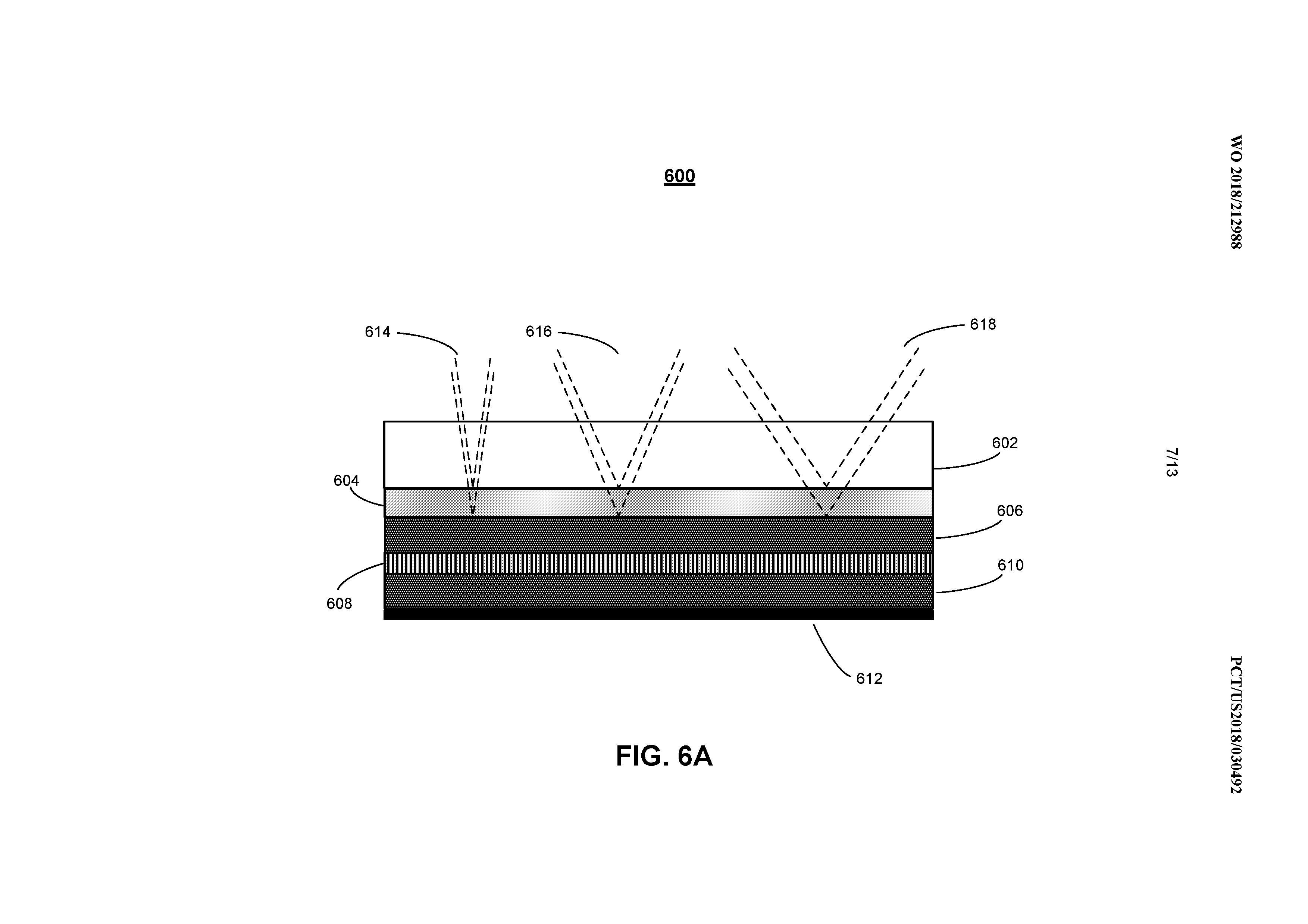 solar-roof-patent-1